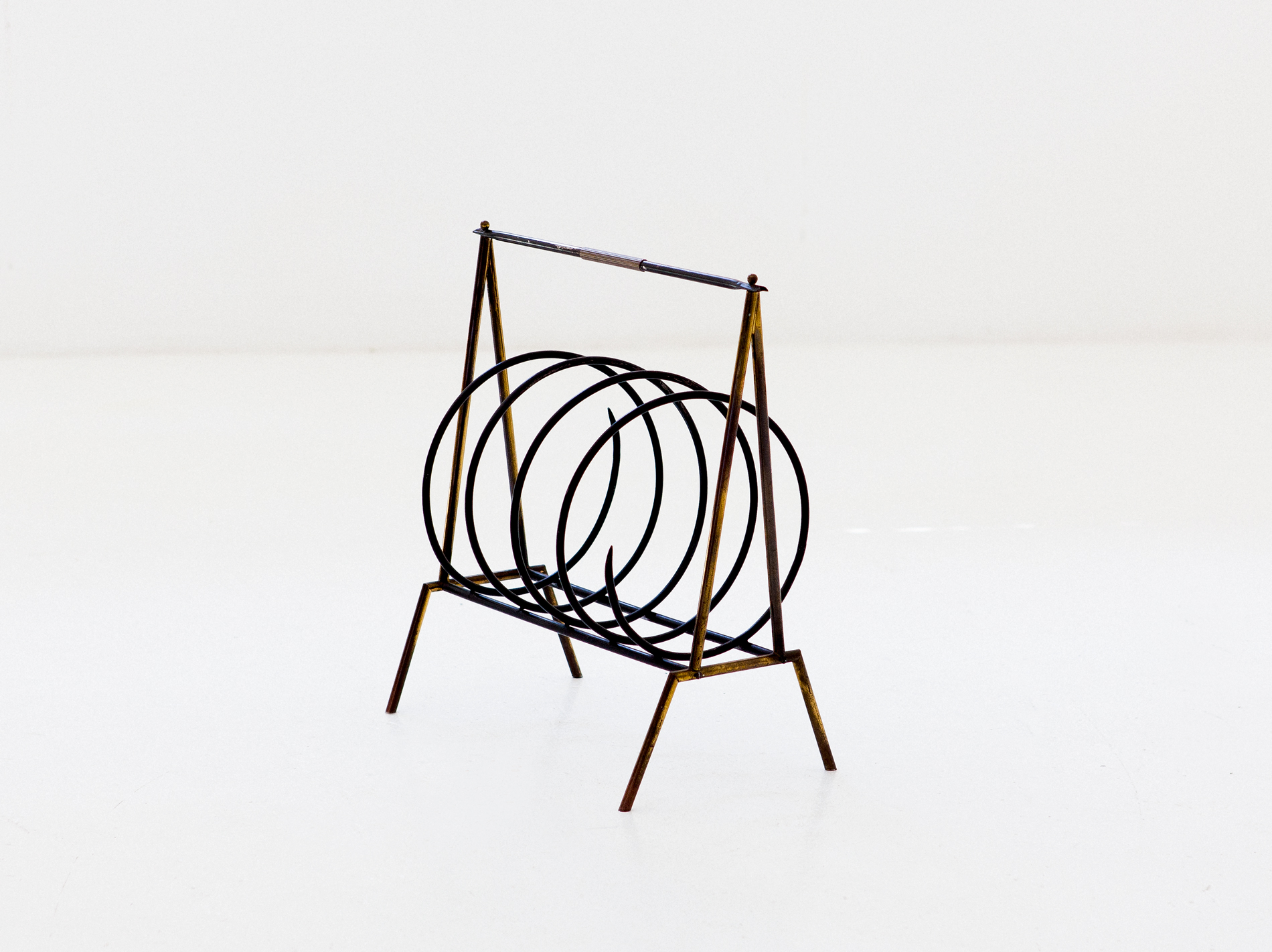 other-furniture-76.2