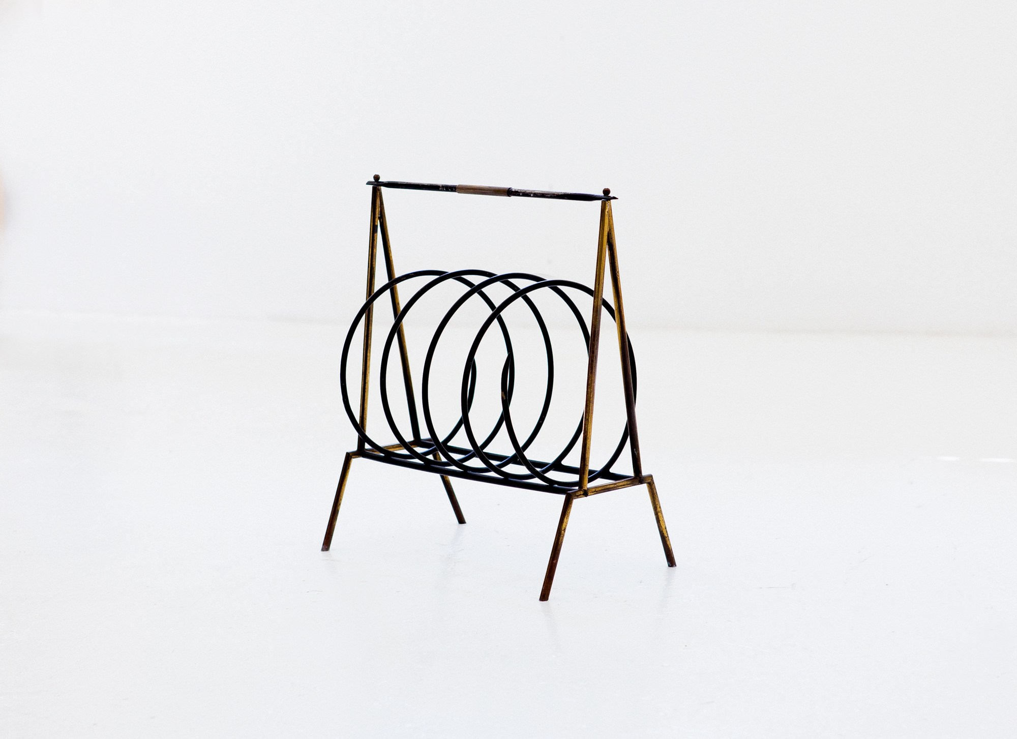 other-furniture-76.3