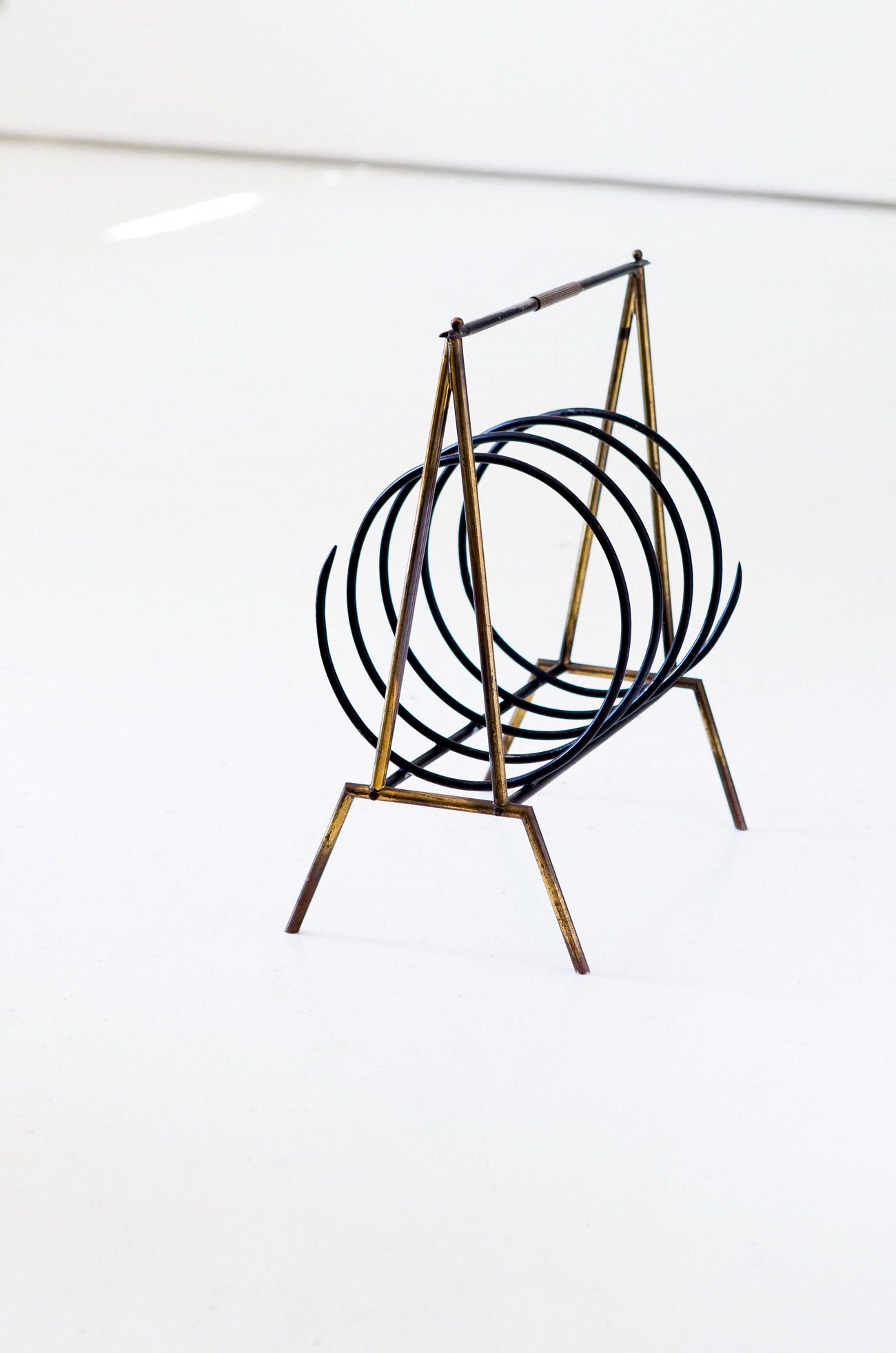 other-furniture-76.4