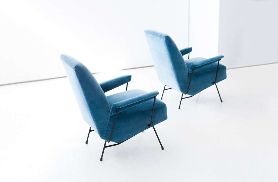seating-269.10-