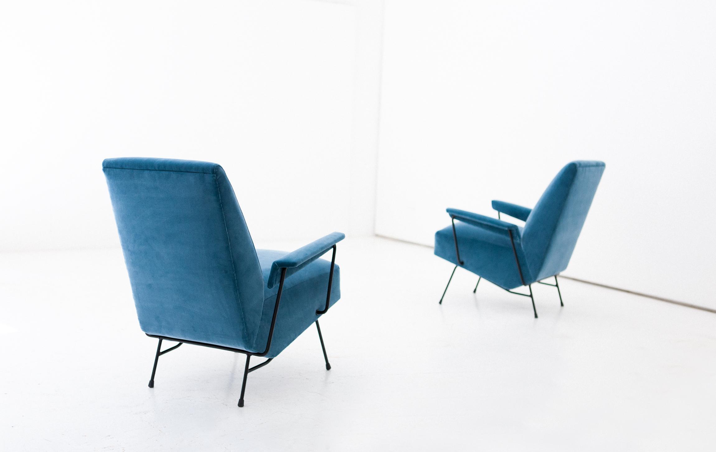seating-269.7-