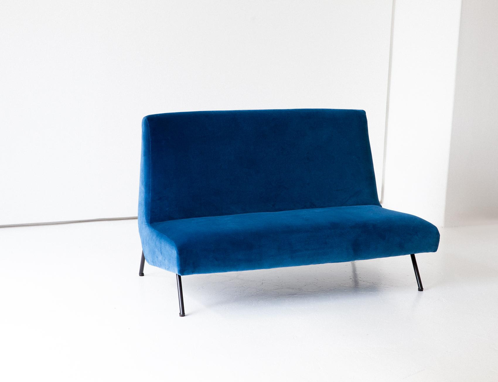 seating-270.6