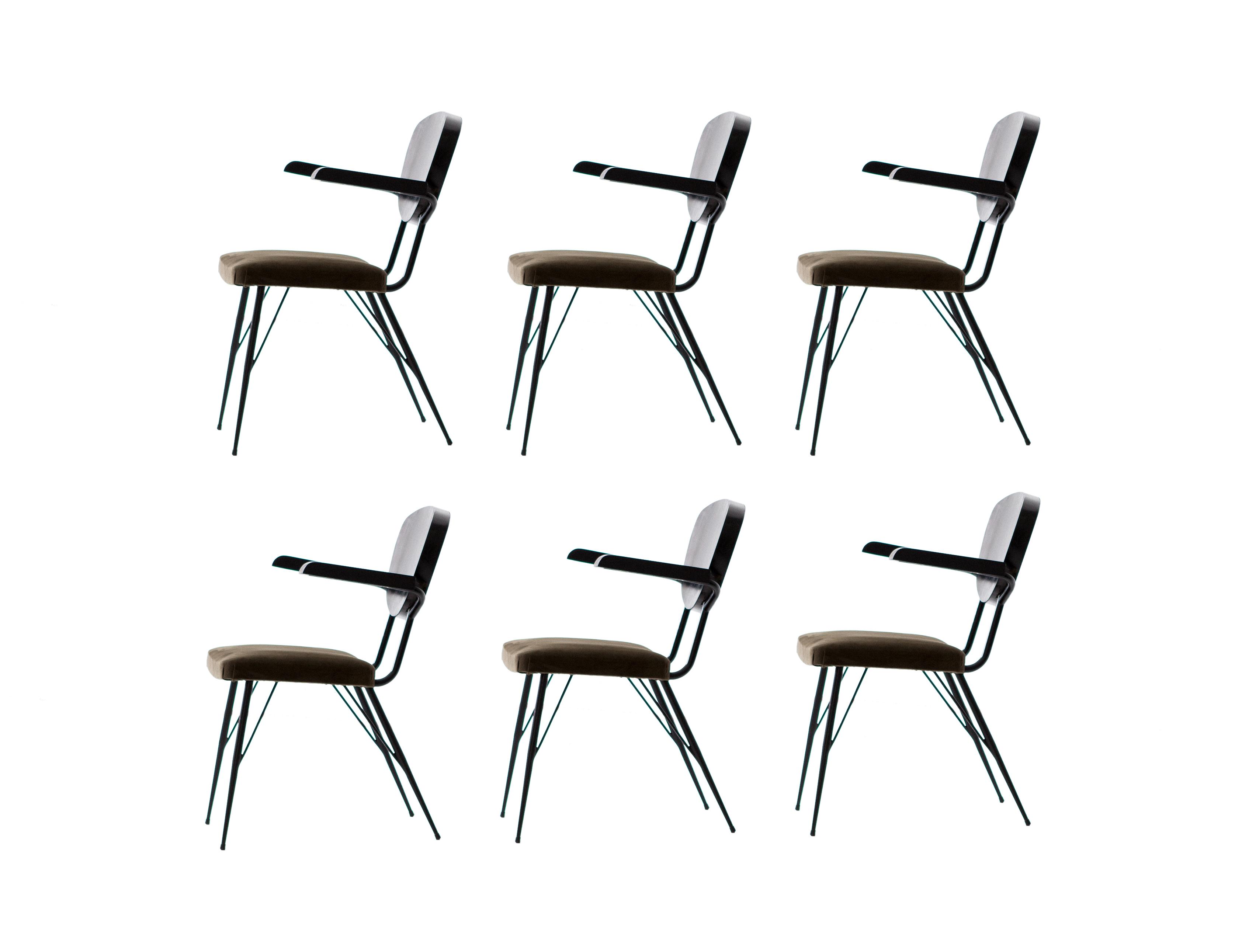 seating-271.10