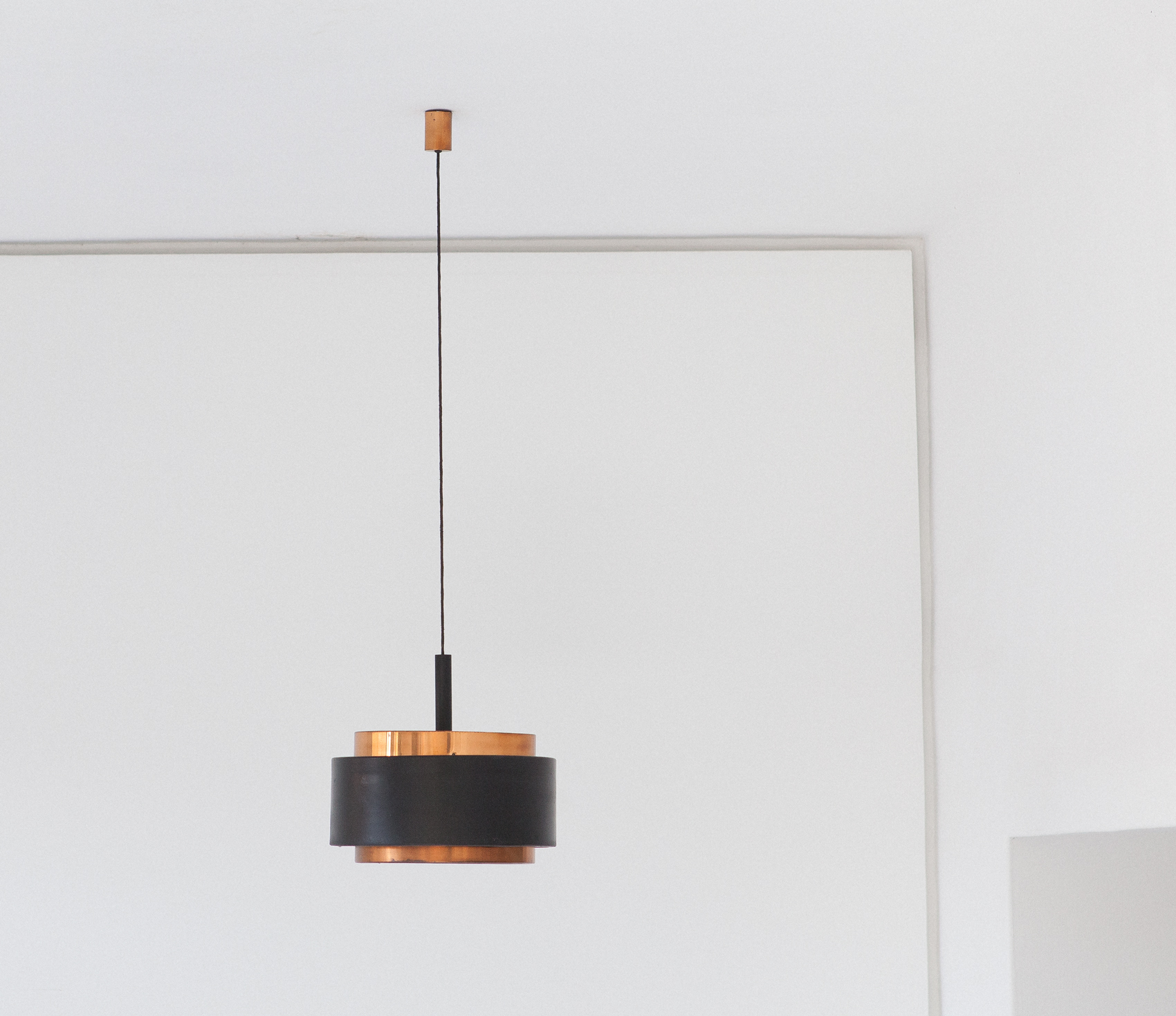 lighting-75.5