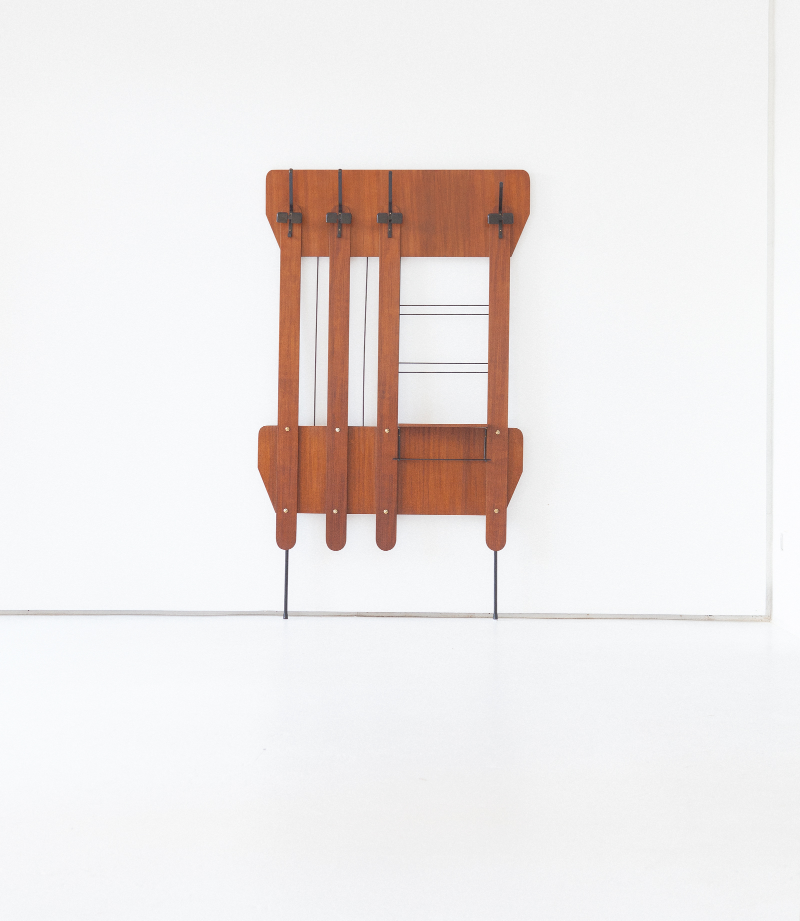 other-furniture-79.2