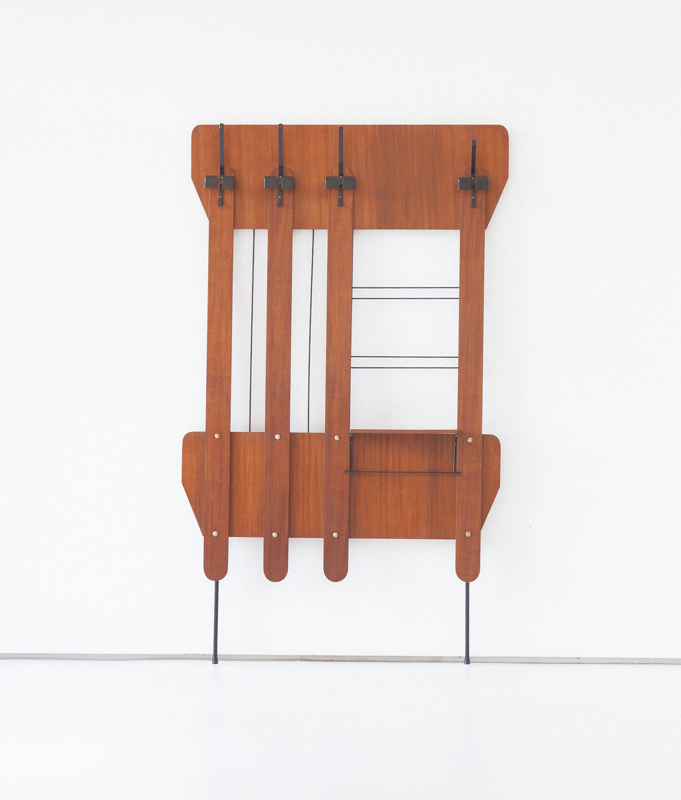 other-furniture-79.3