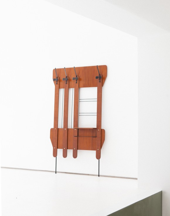 Clothes stand OF79 – Not available