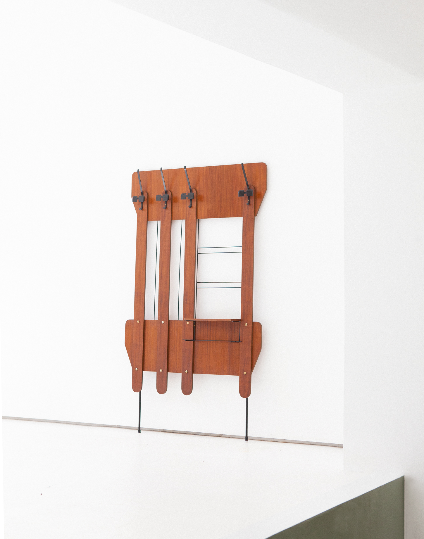 other-furniture-79.5