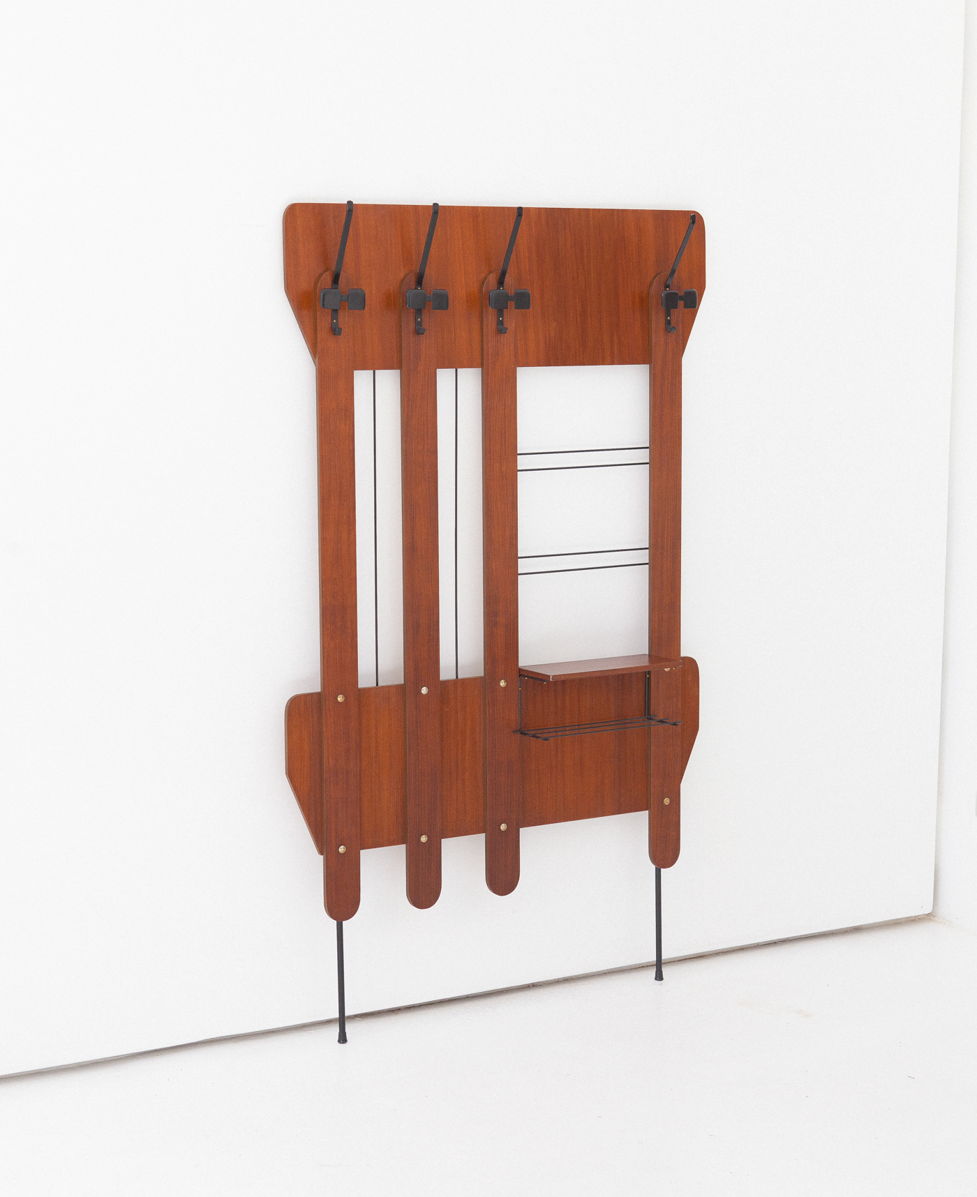 other-furniture-79.9
