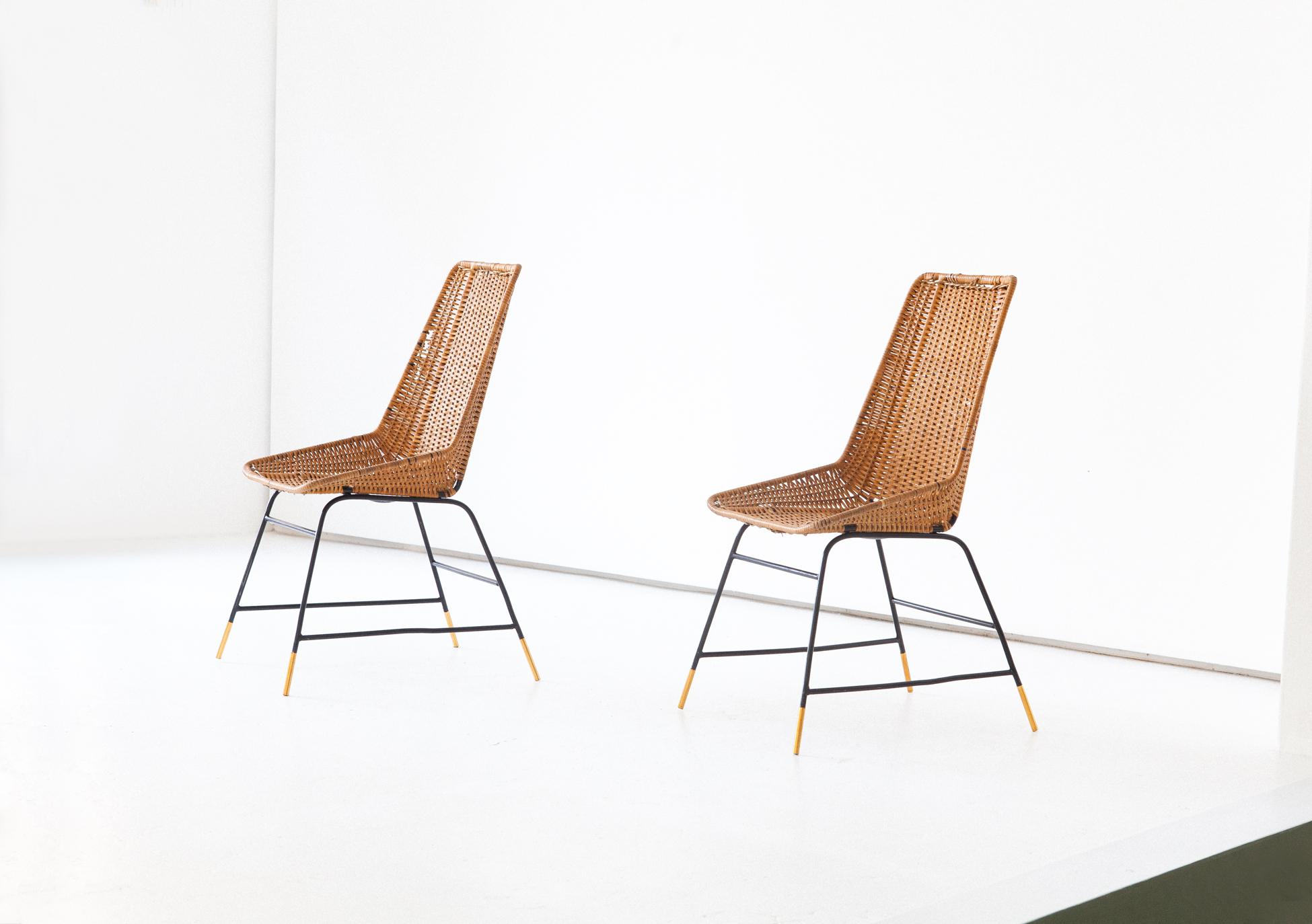 seating-274.1.jpg