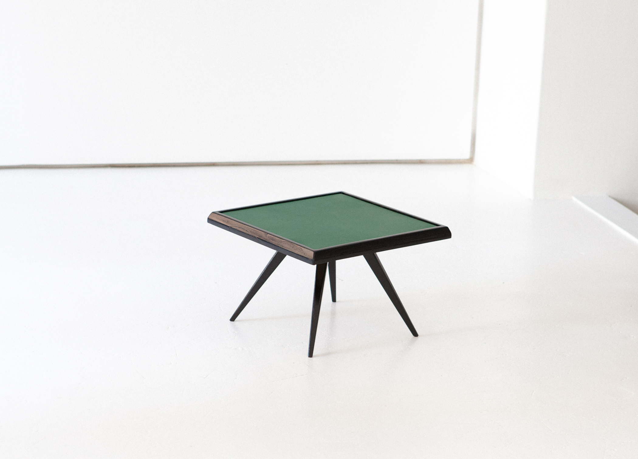 table-75.1