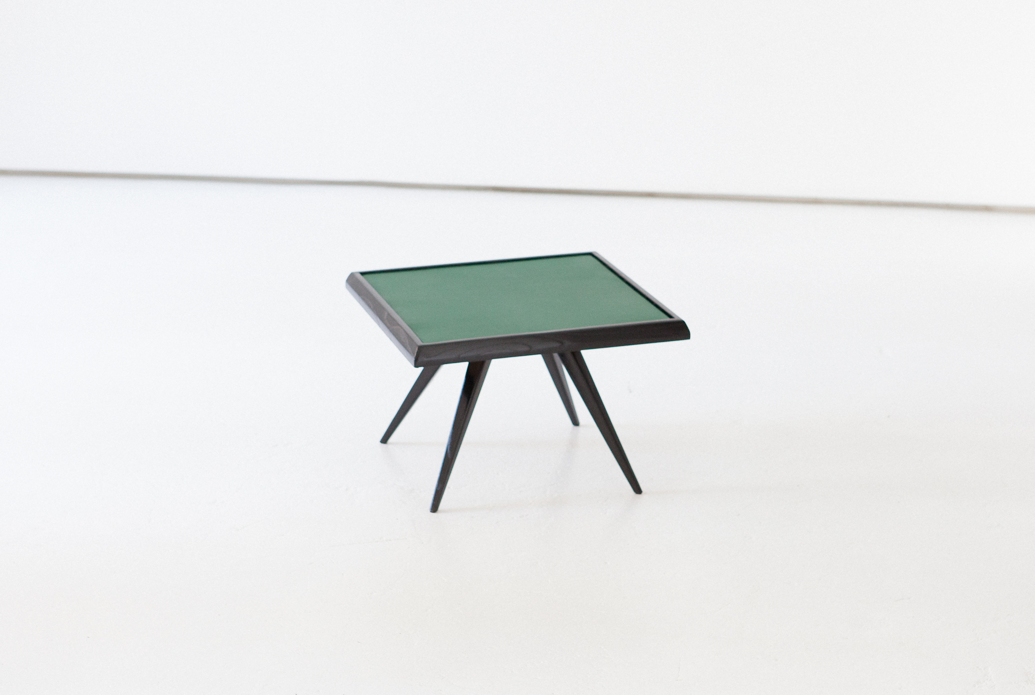 table-75.2
