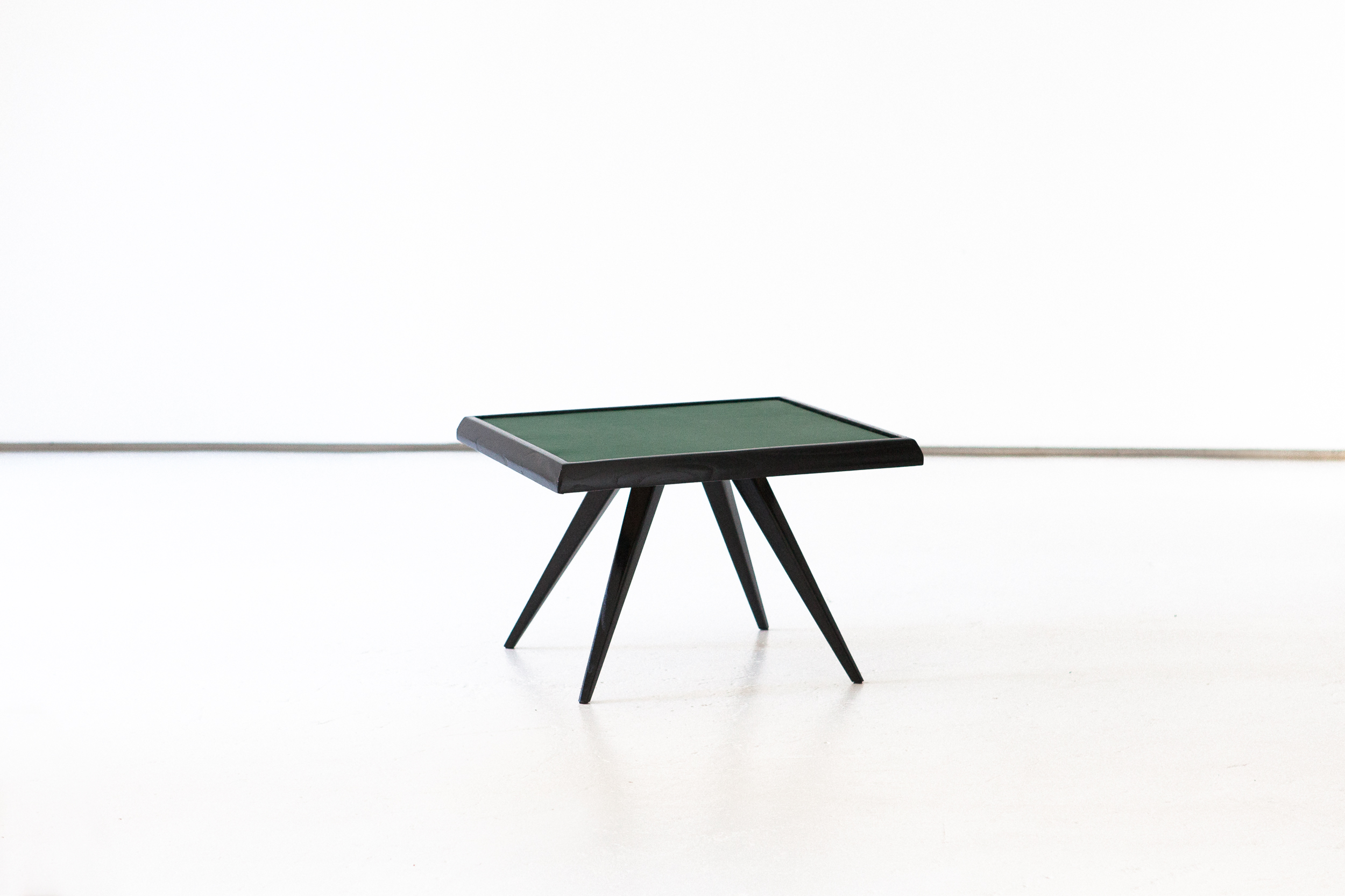 table-75.3