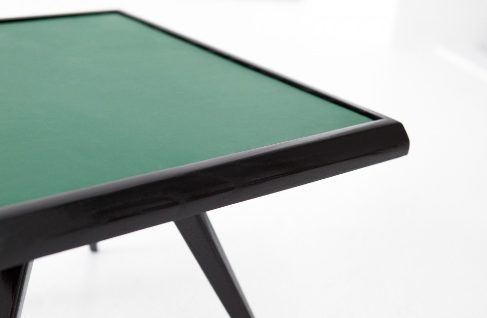 table-75.5