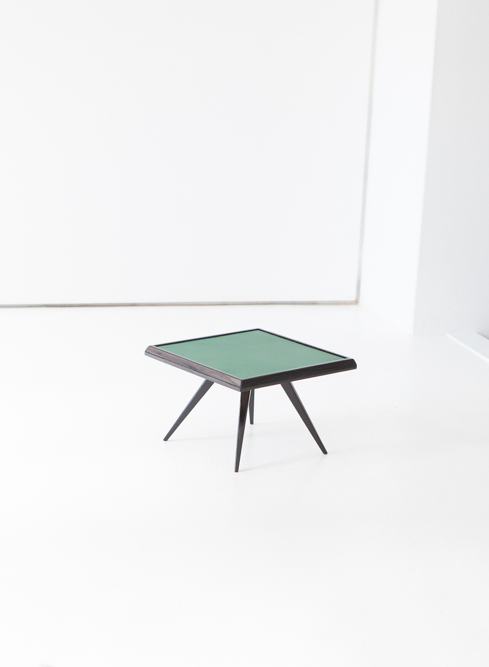 table-75.6