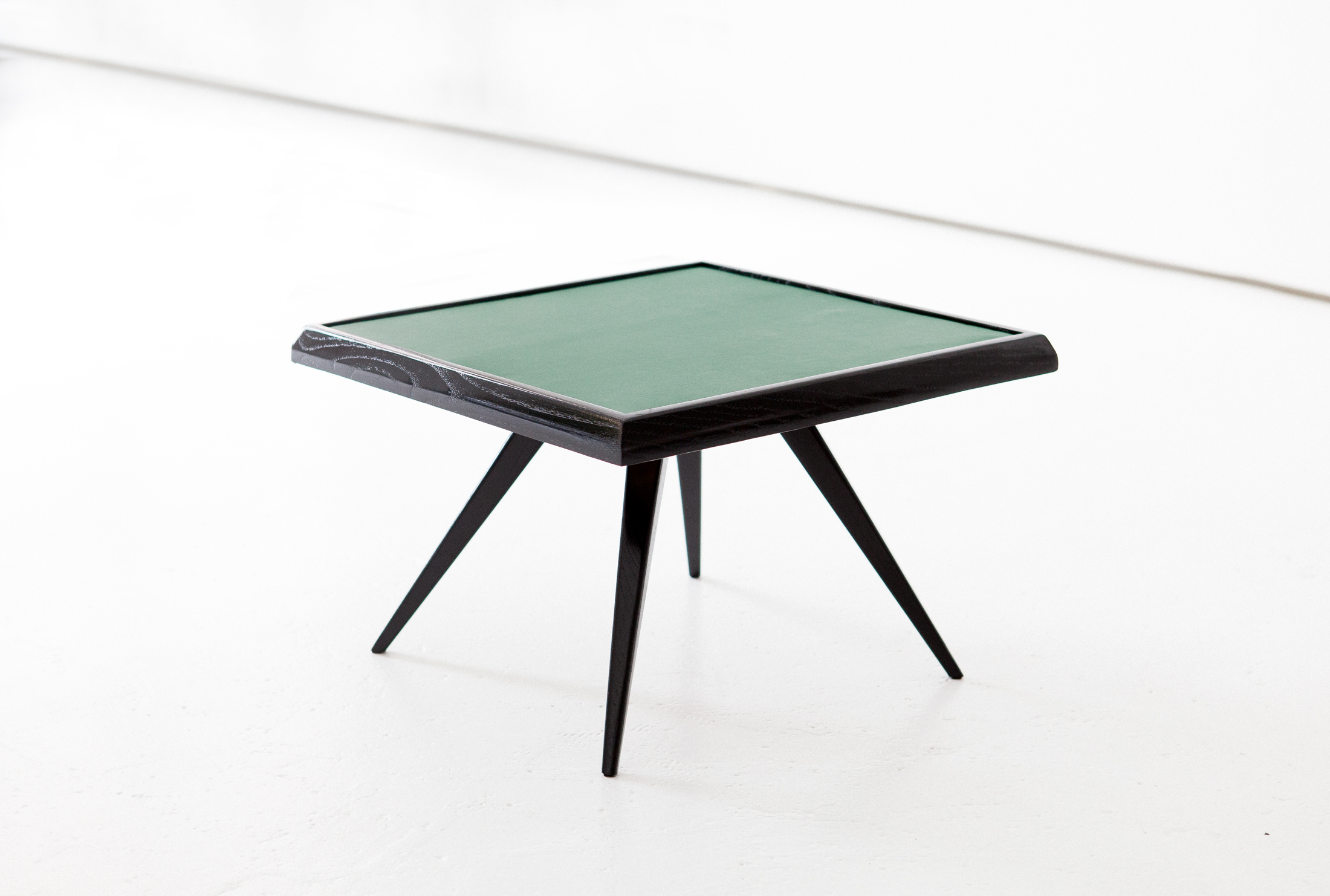 table-75.7