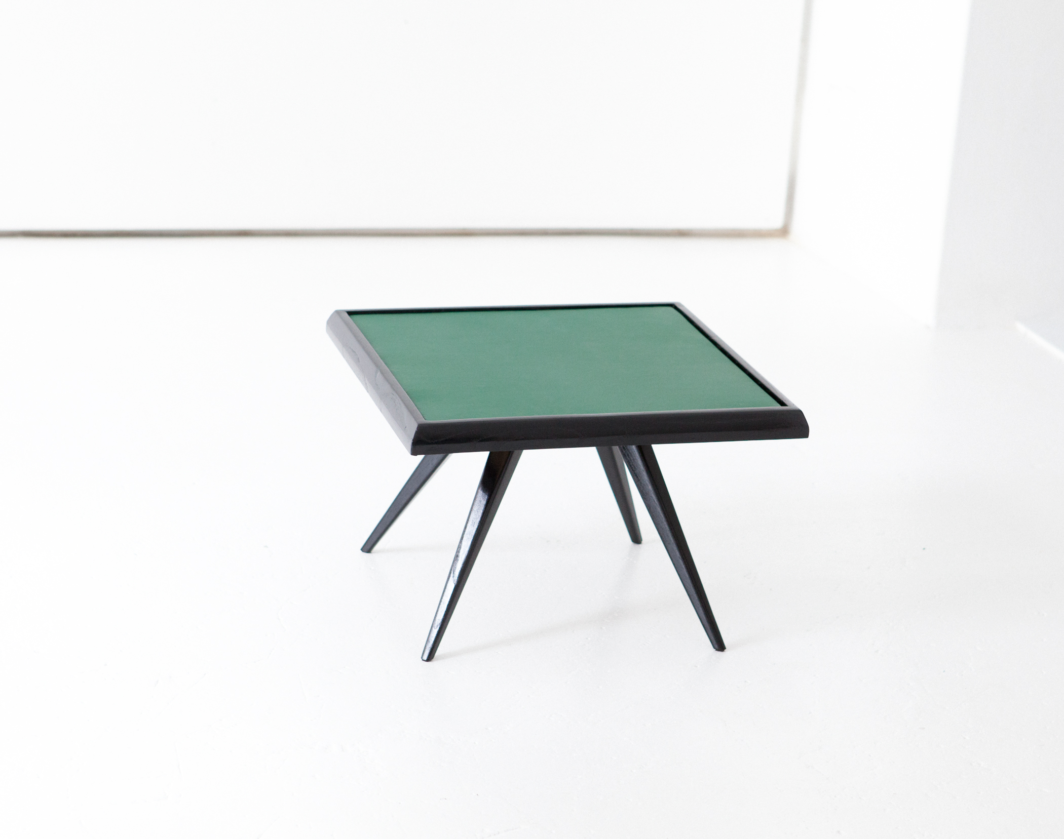 table-75.8