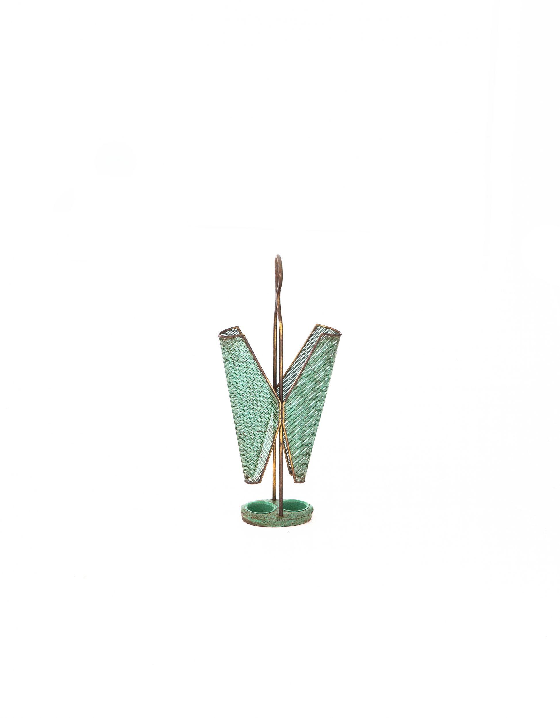 italian-ligh-green-brass-mid-century-umbrella-holder-3