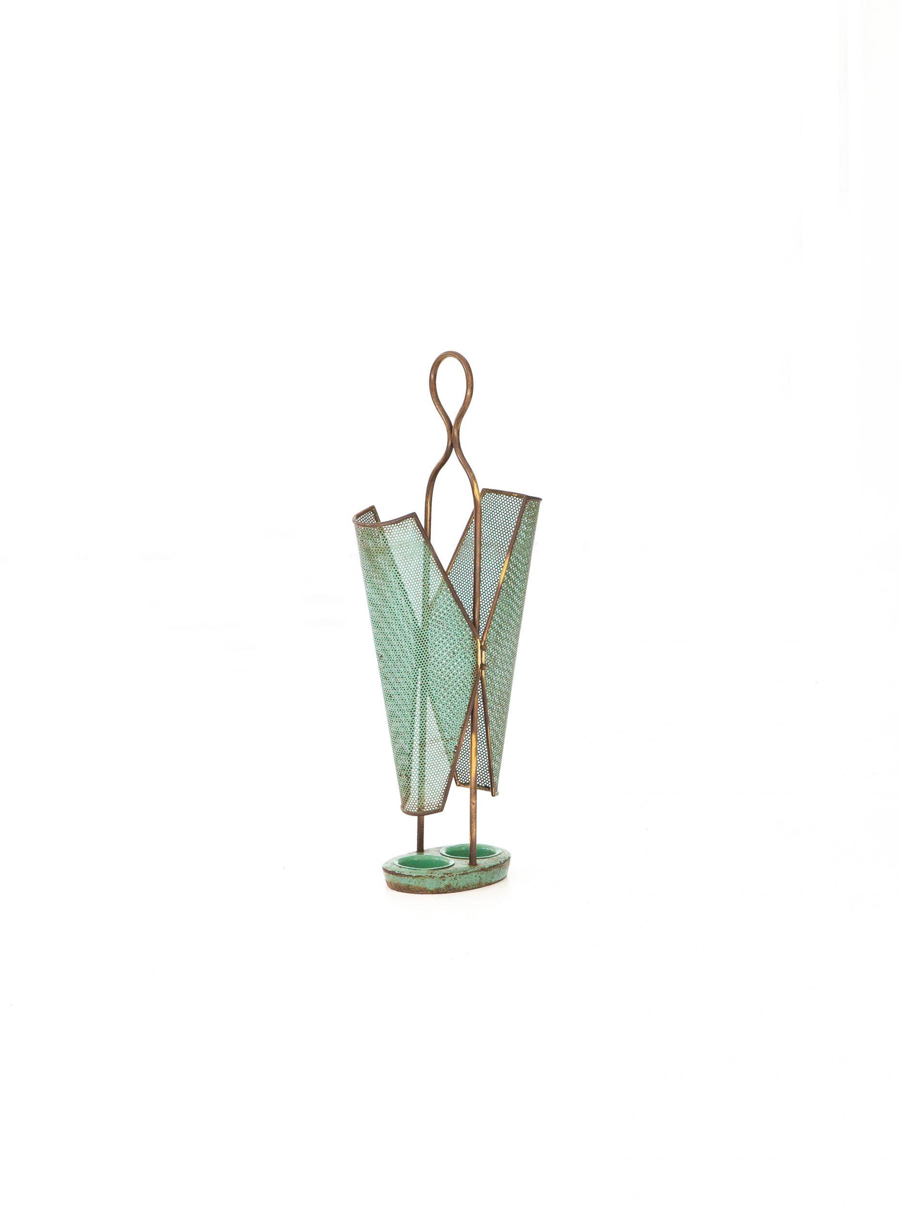 italian-ligh-green-brass-mid-century-umbrella-holder-4