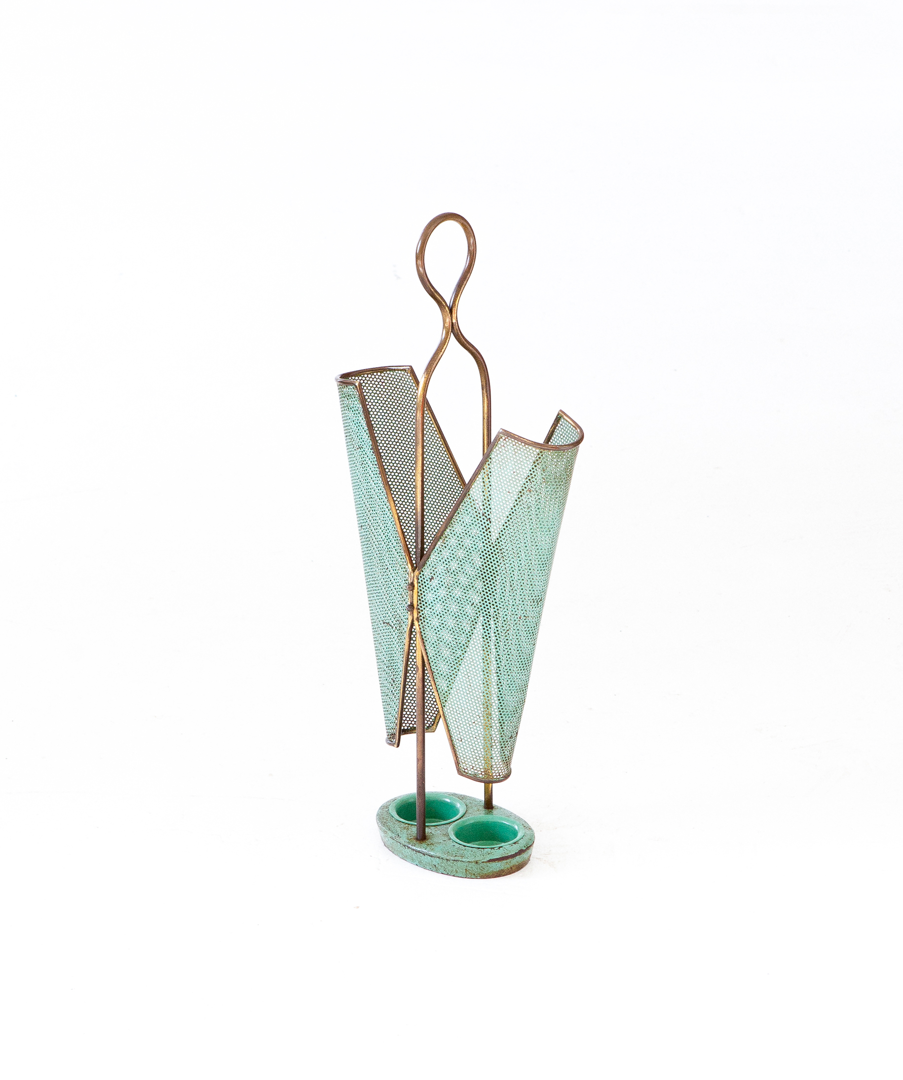 italian-ligh-green-brass-mid-century-umbrella-holder-6