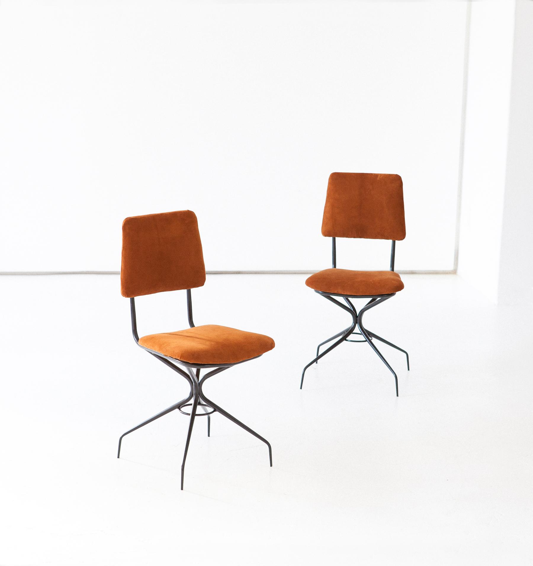 seating-275.2x