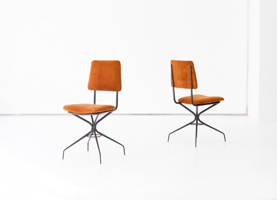 seating-275.8x
