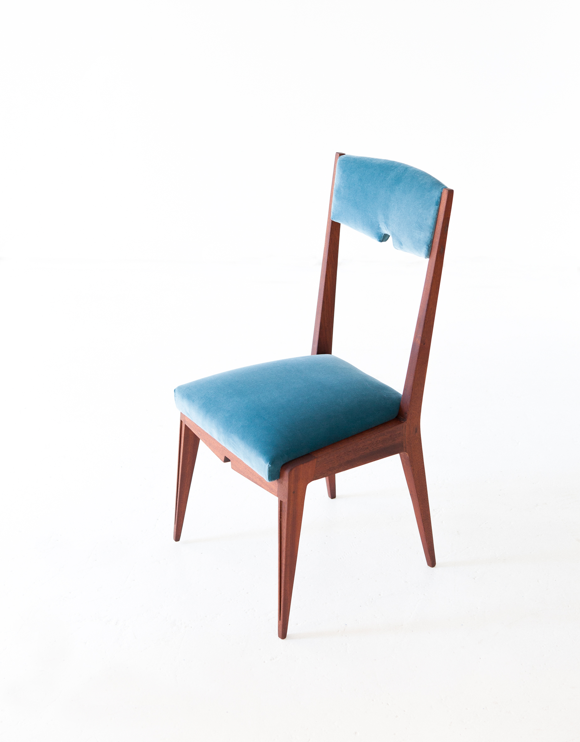 six-light-blue-velvet-mahogany-chairs.2