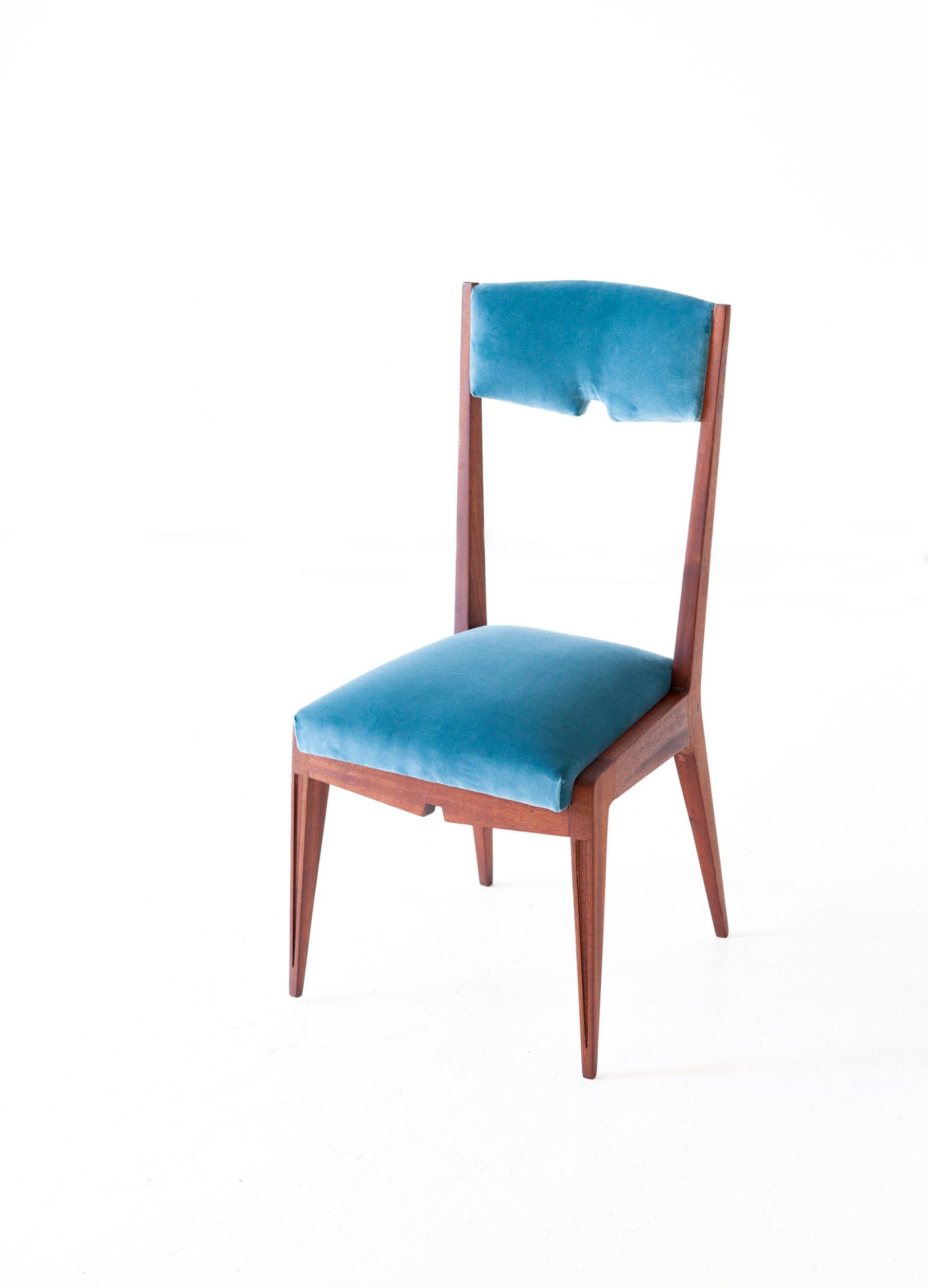 six-light-blue-velvet-mahogany-chairs.3
