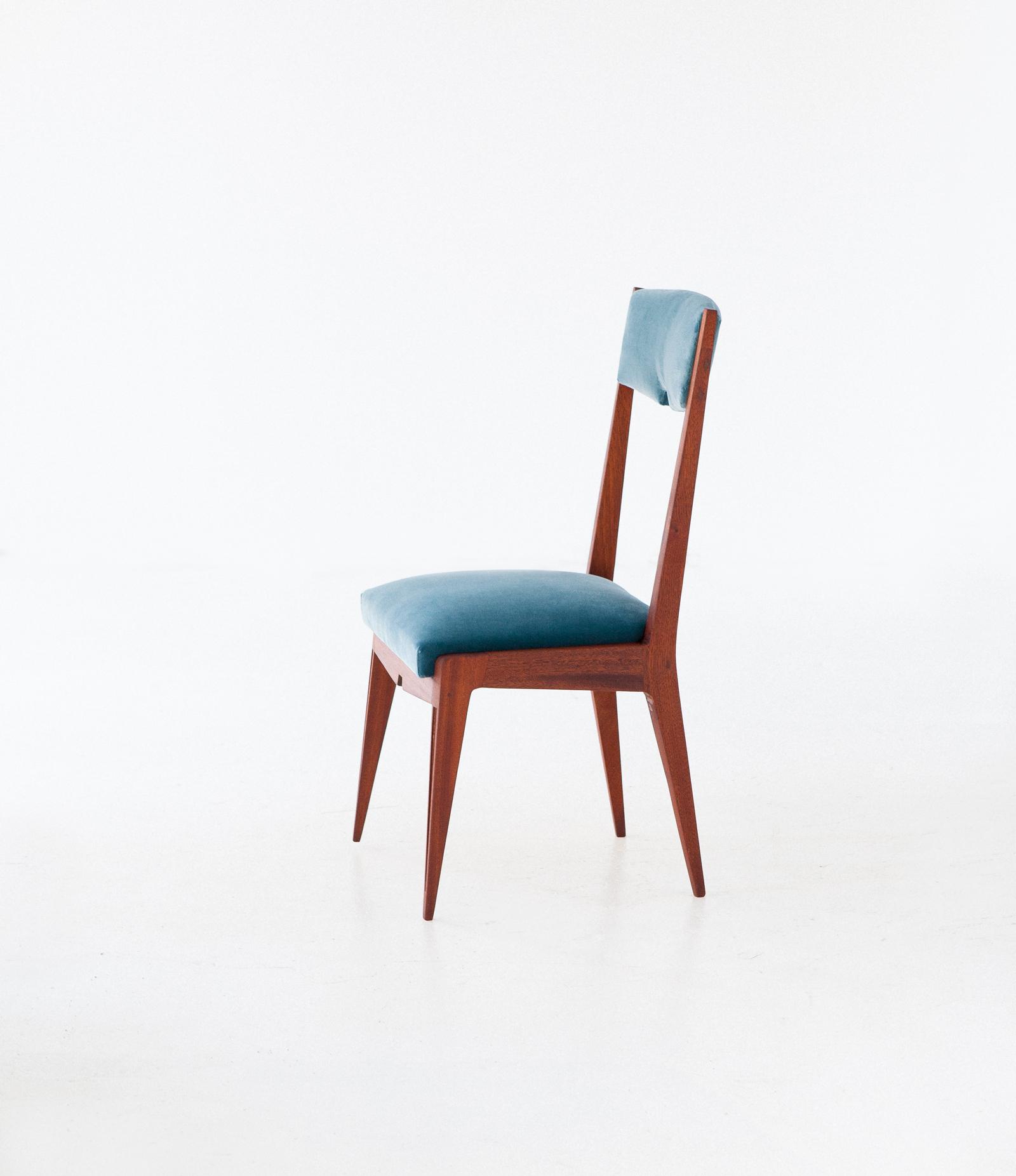 six-light-blue-velvet-mahogany-chairs.4