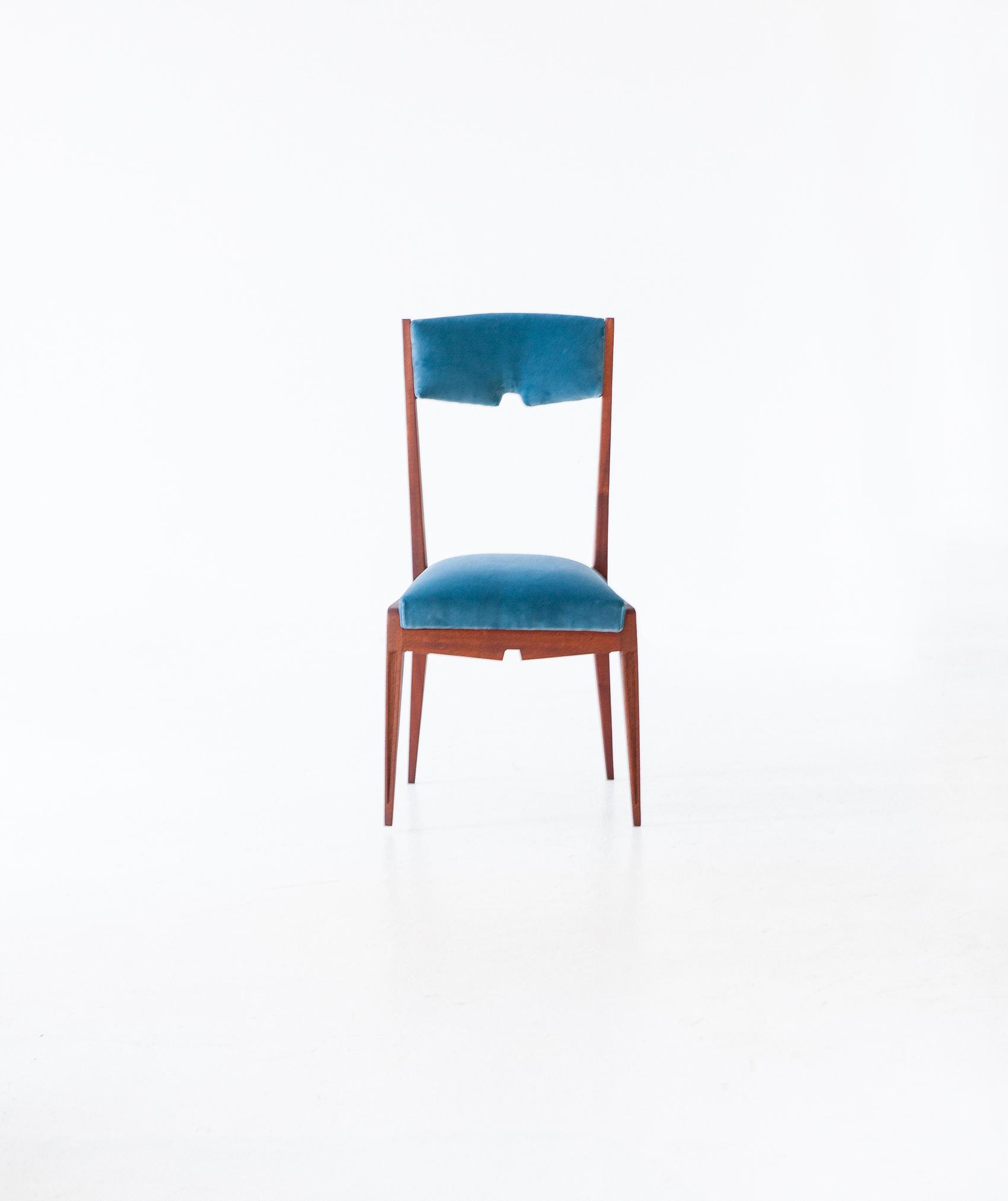 six-light-blue-velvet-mahogany-chairs.5