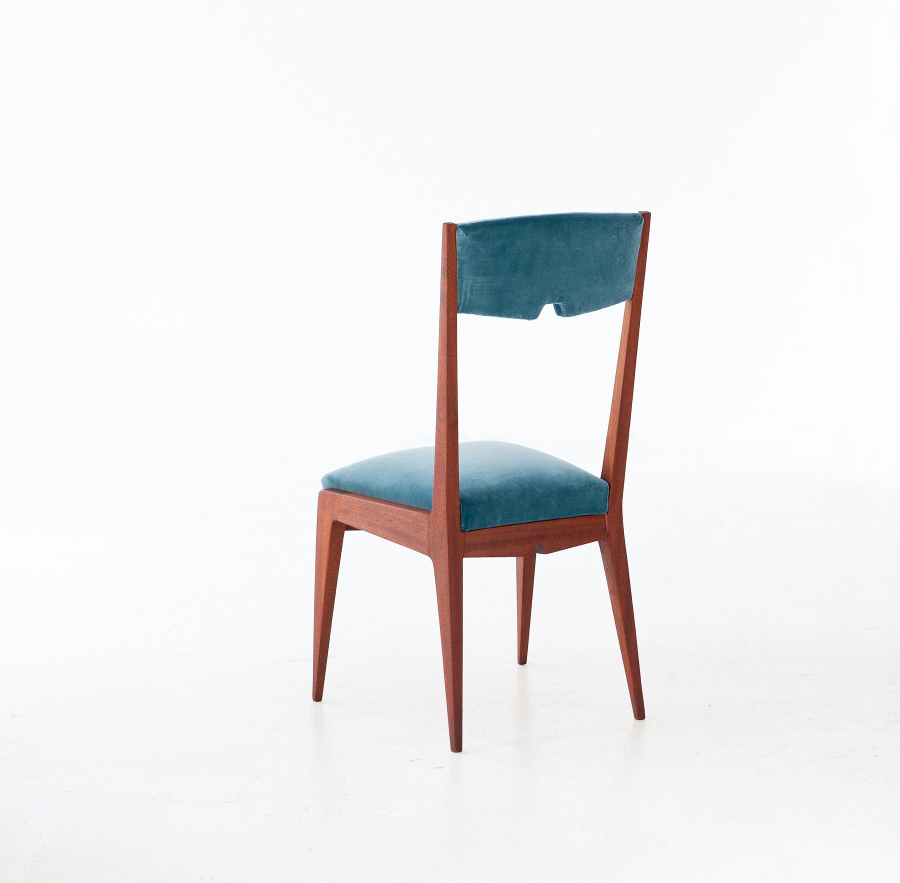 six-light-blue-velvet-mahogany-chairs.6