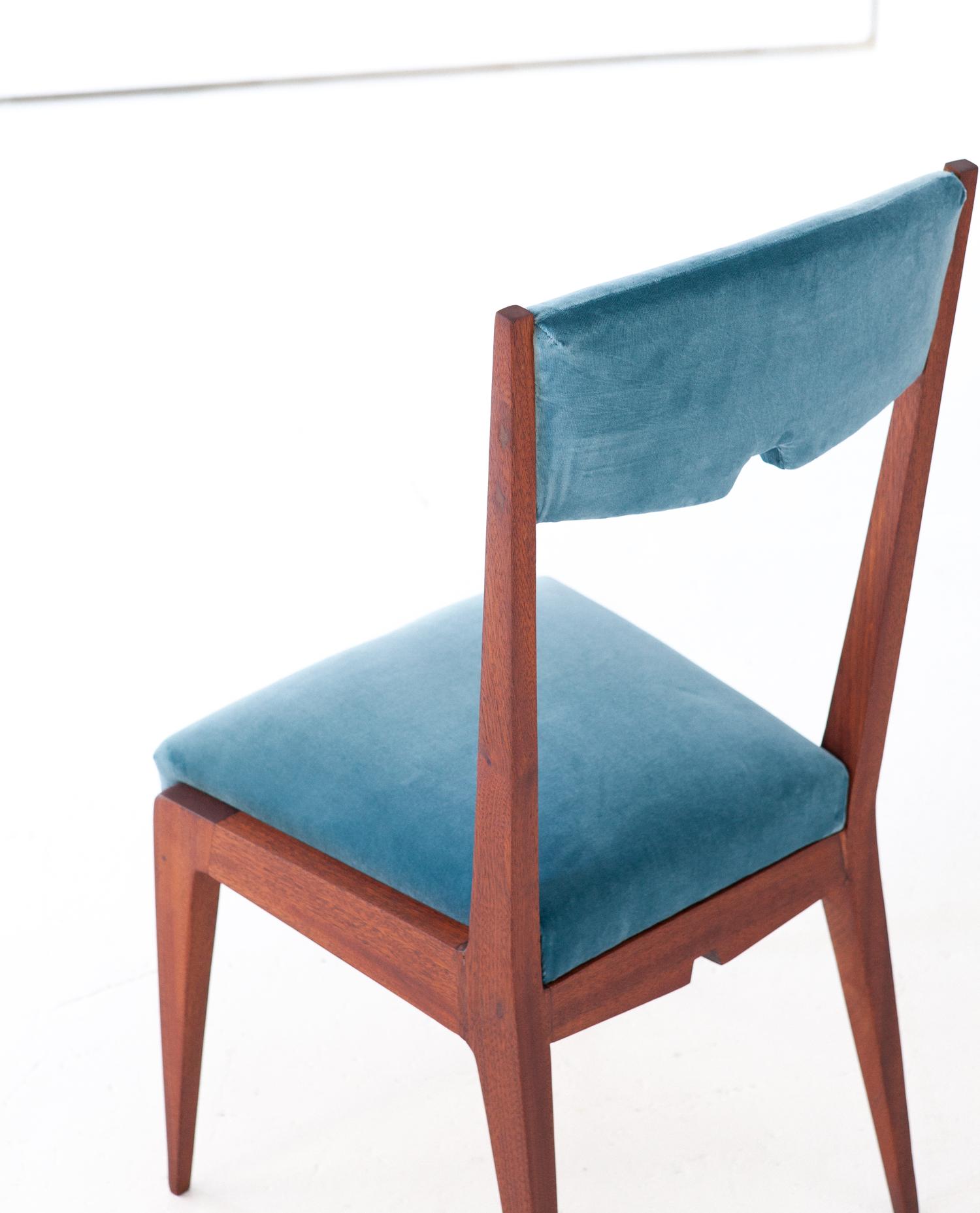 six-light-blue-velvet-mahogany-chairs.7