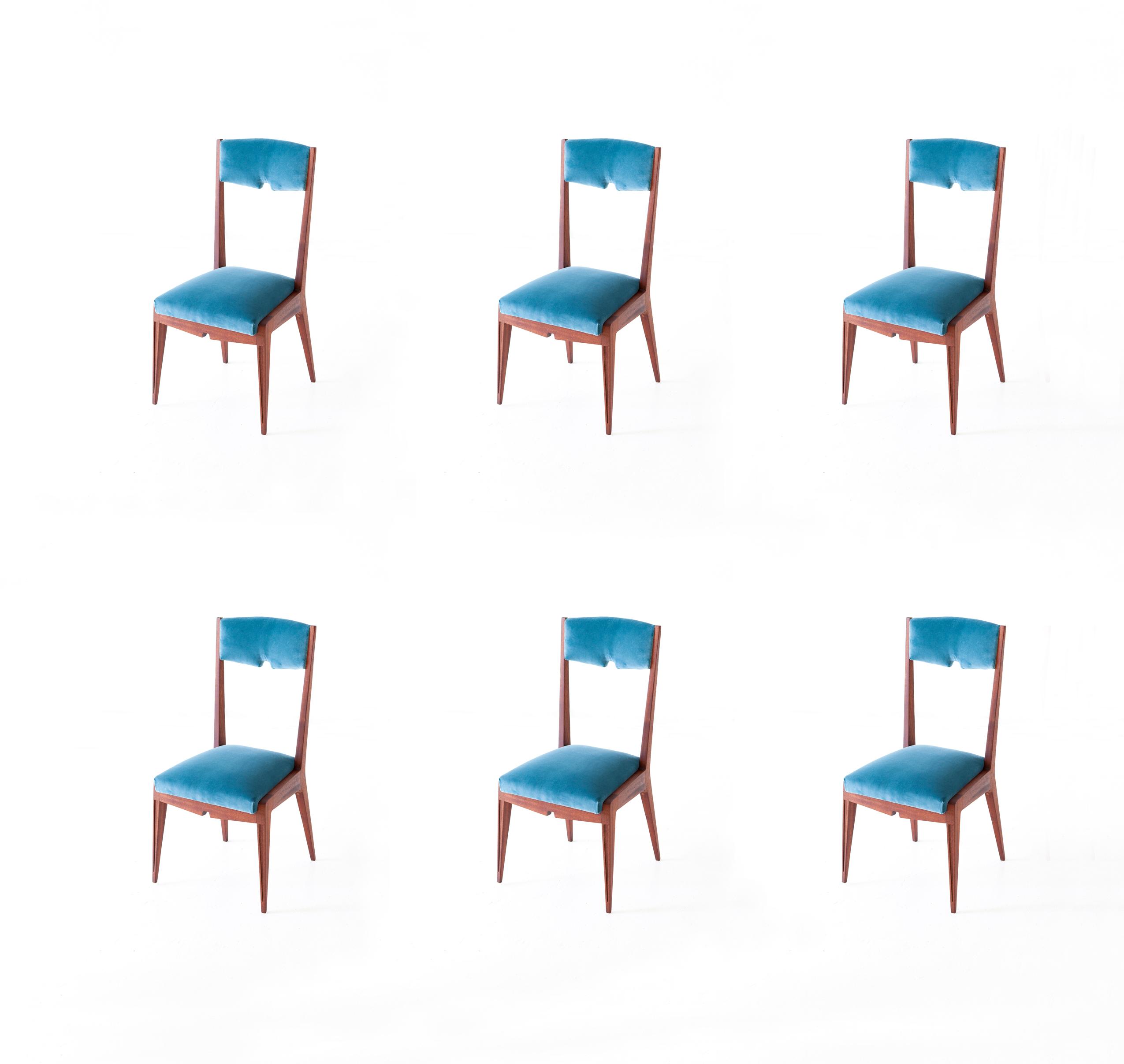 six-light-blue-velvet-mahogany-chairs.8