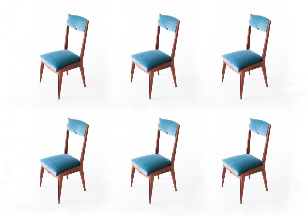 six-light-blue-velvet-mahogany-chairs.9