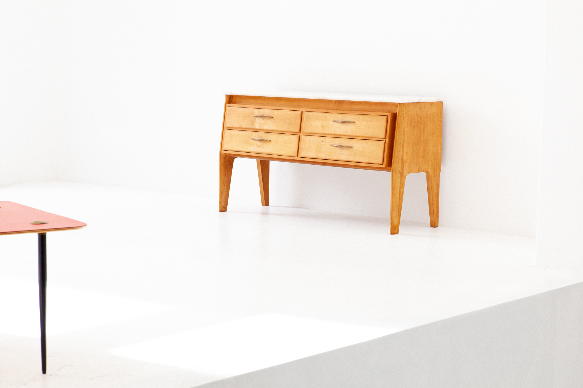 Italian-maple-wood-marble-chest-of-drawers.1.3