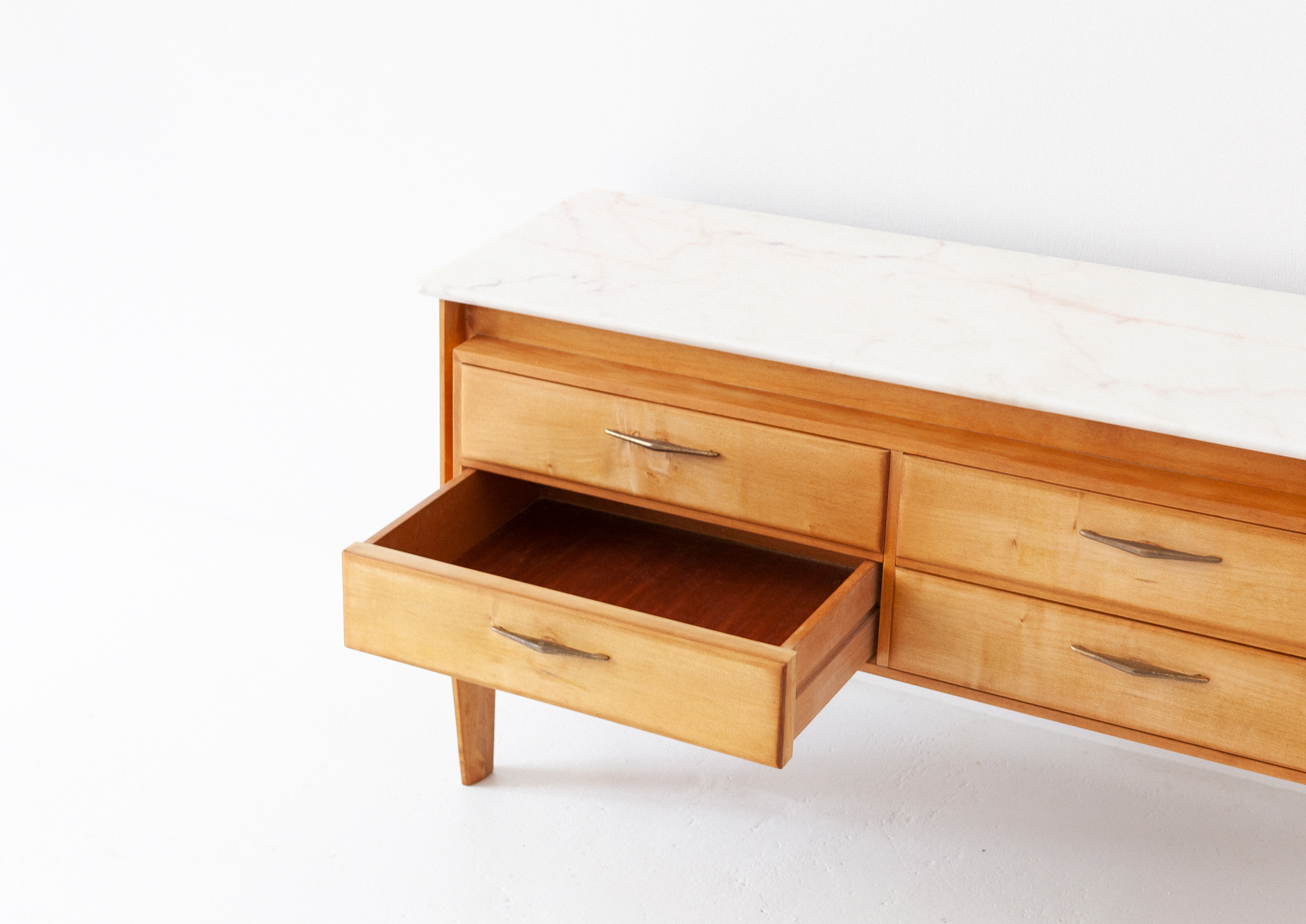 Italian-maple-wood-marble-chest-of-drawers.1.4