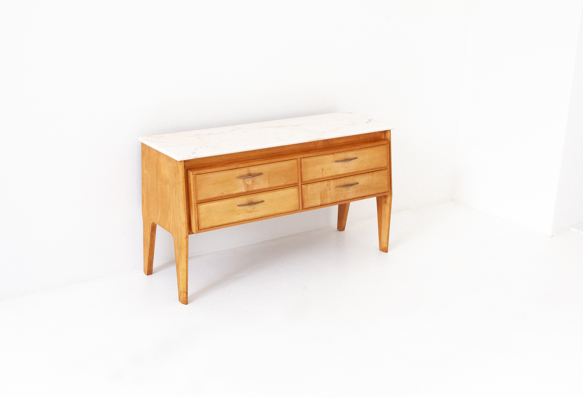 Italian-maple-wood-marble-chest-of-drawers.1.5