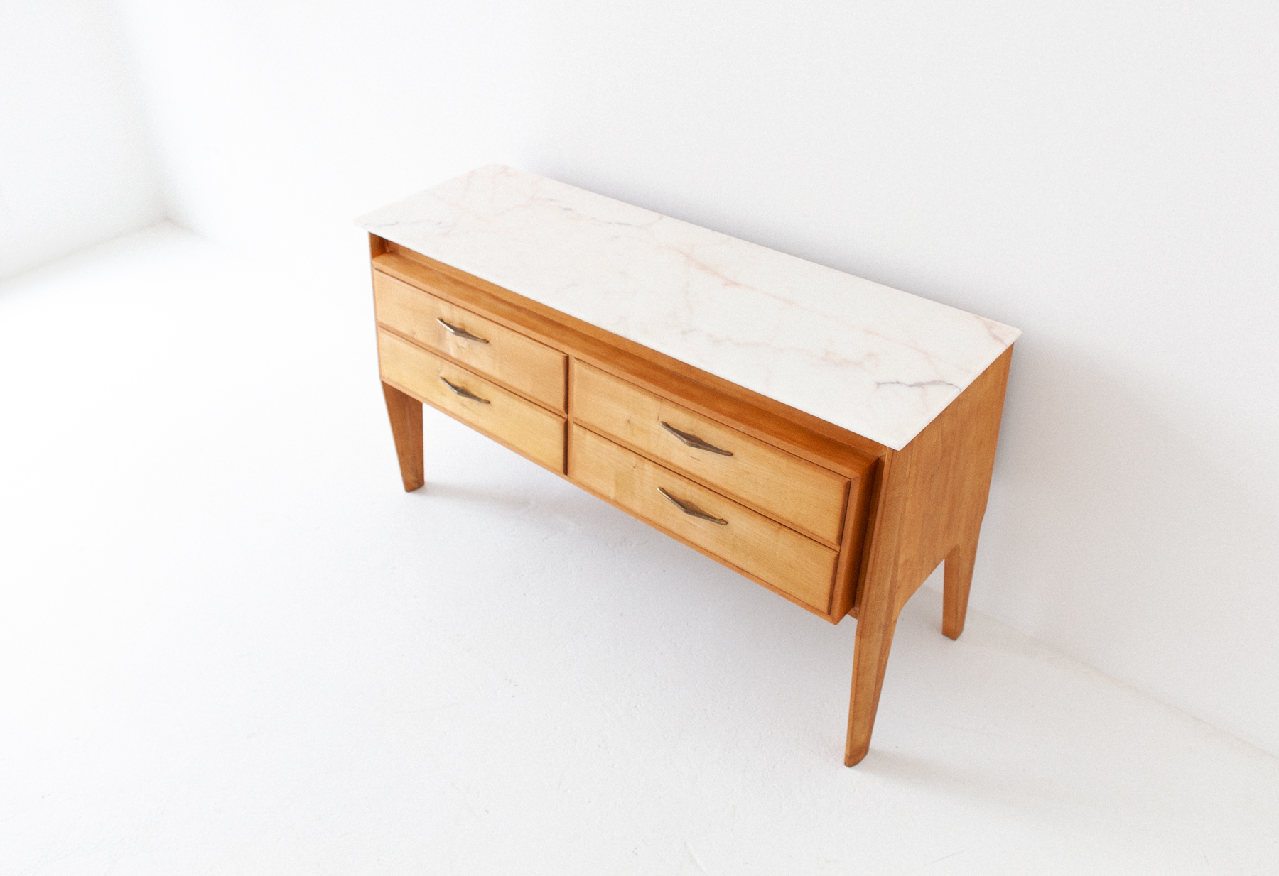 Italian-maple-wood-marble-chest-of-drawers.1.6