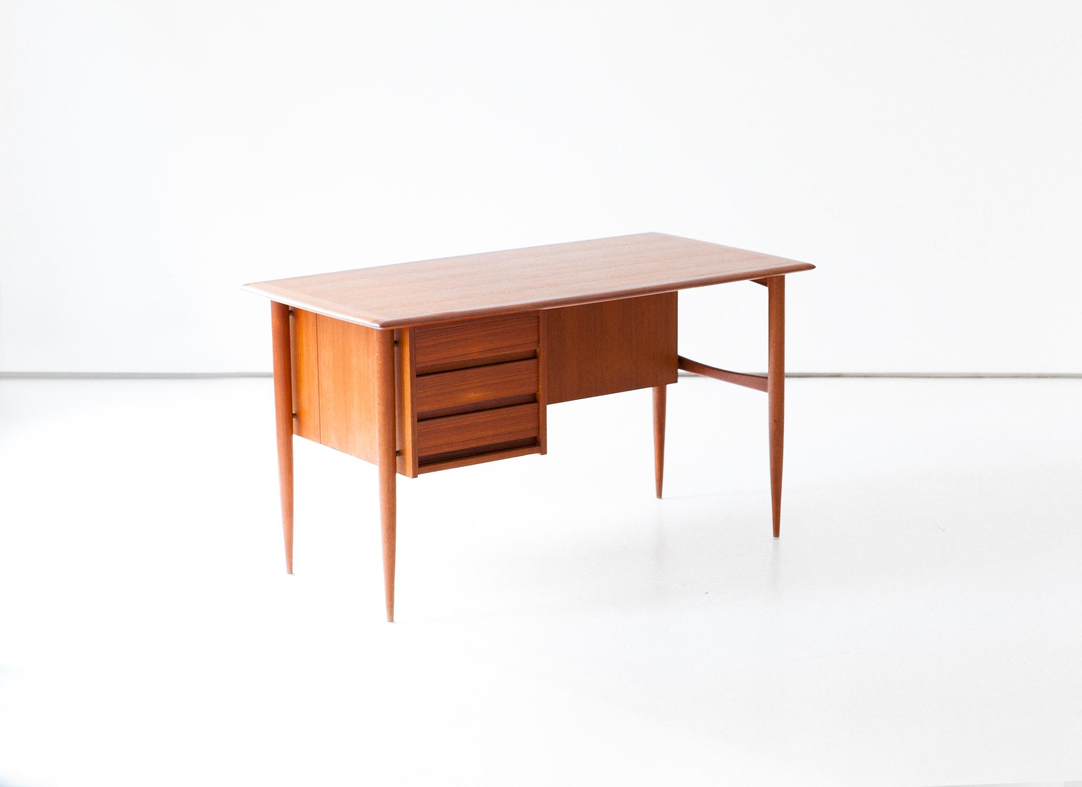 1950s-danish-modern-teak-desk-2