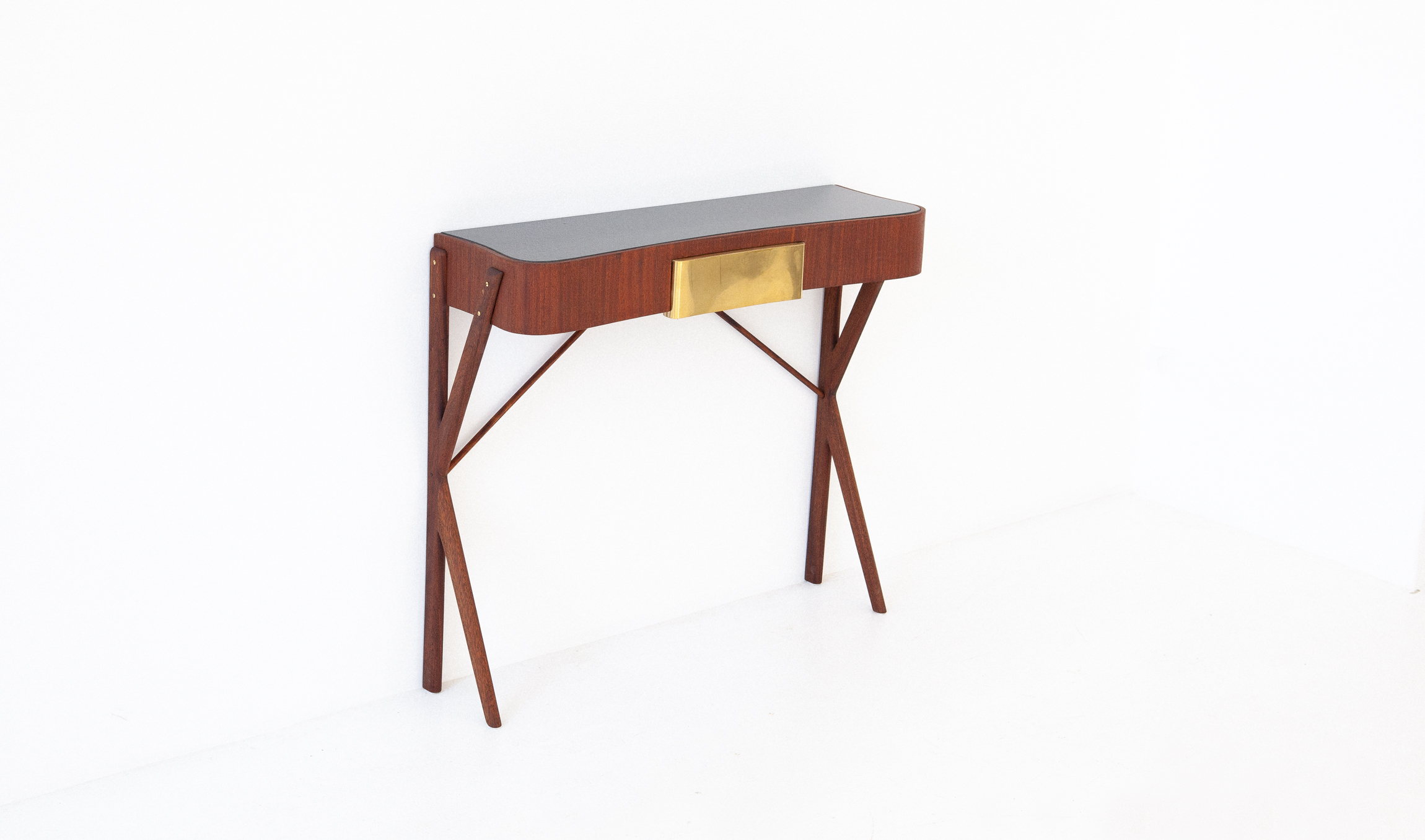 italian-mahogany-wood-brass-glass-console-table-1-2