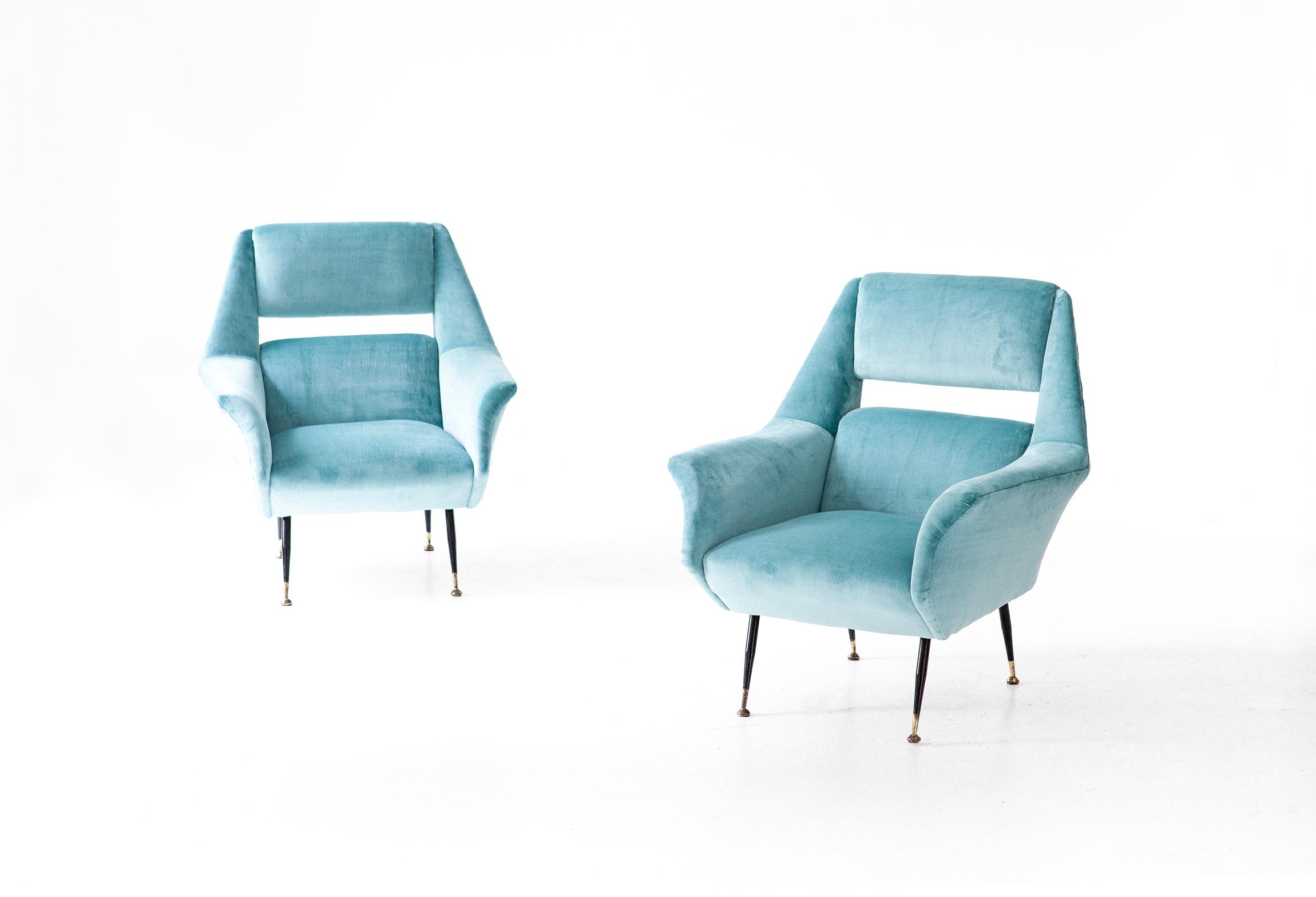 lounge-torquise-armchairs-by-gigi-radice-for-minotti-2