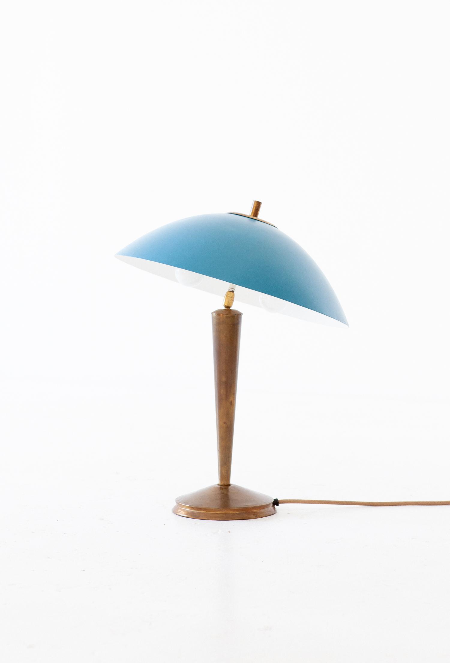 1950s-italian-blue-brass-table-lamp-2-L78