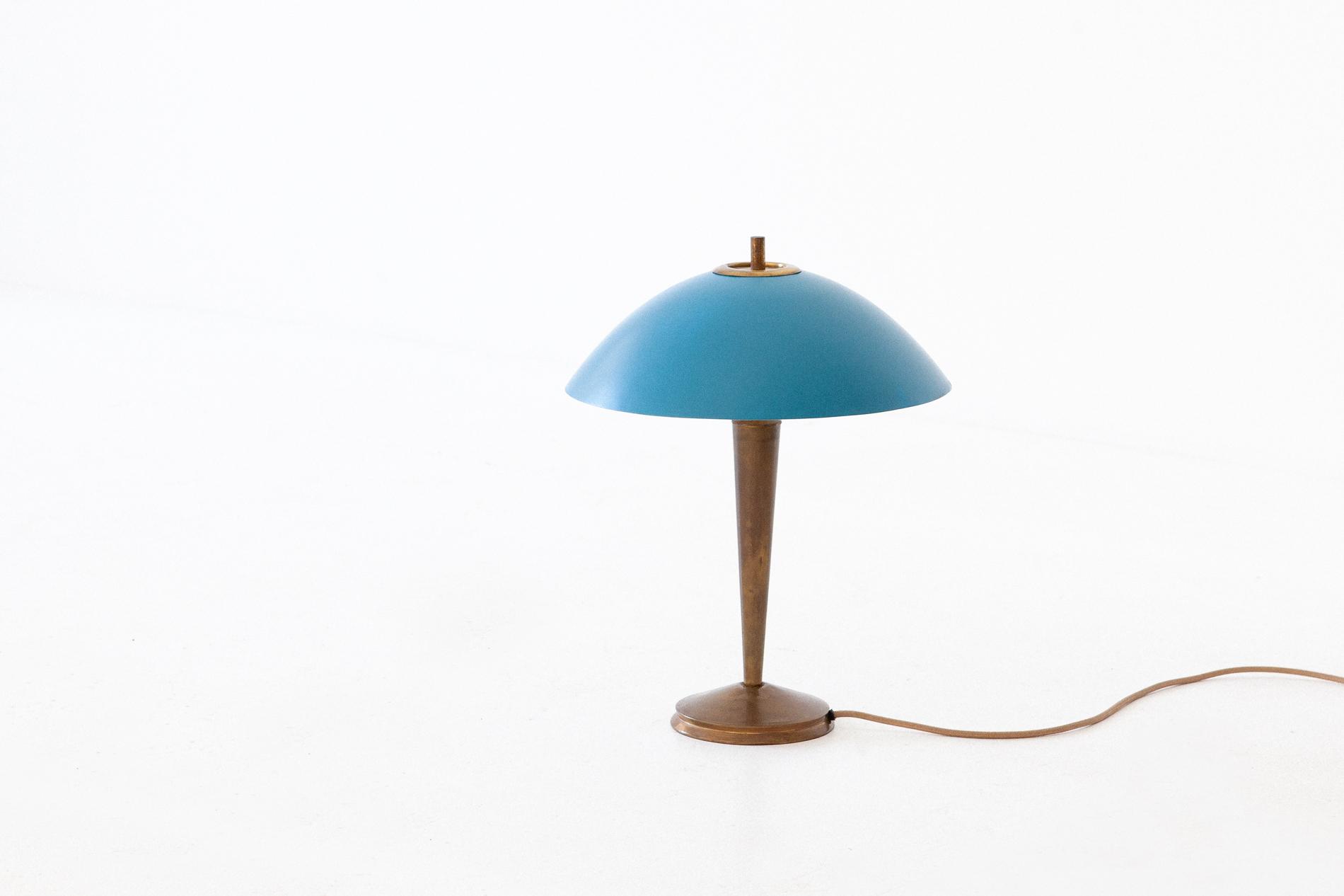 1950s-italian-blue-brass-table-lamp-4-L78