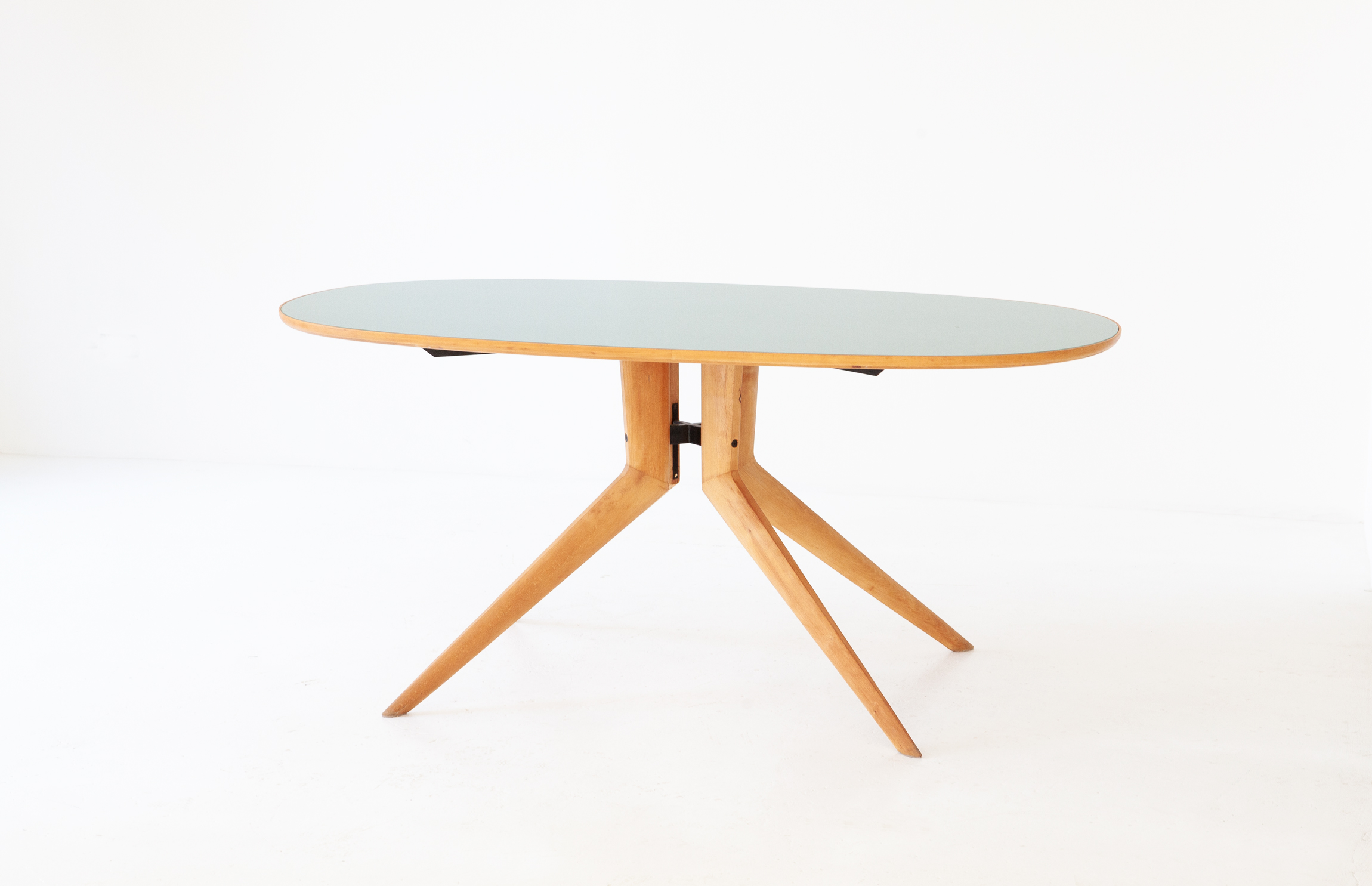 Elliptical-beec-light-gree-dining-table-9