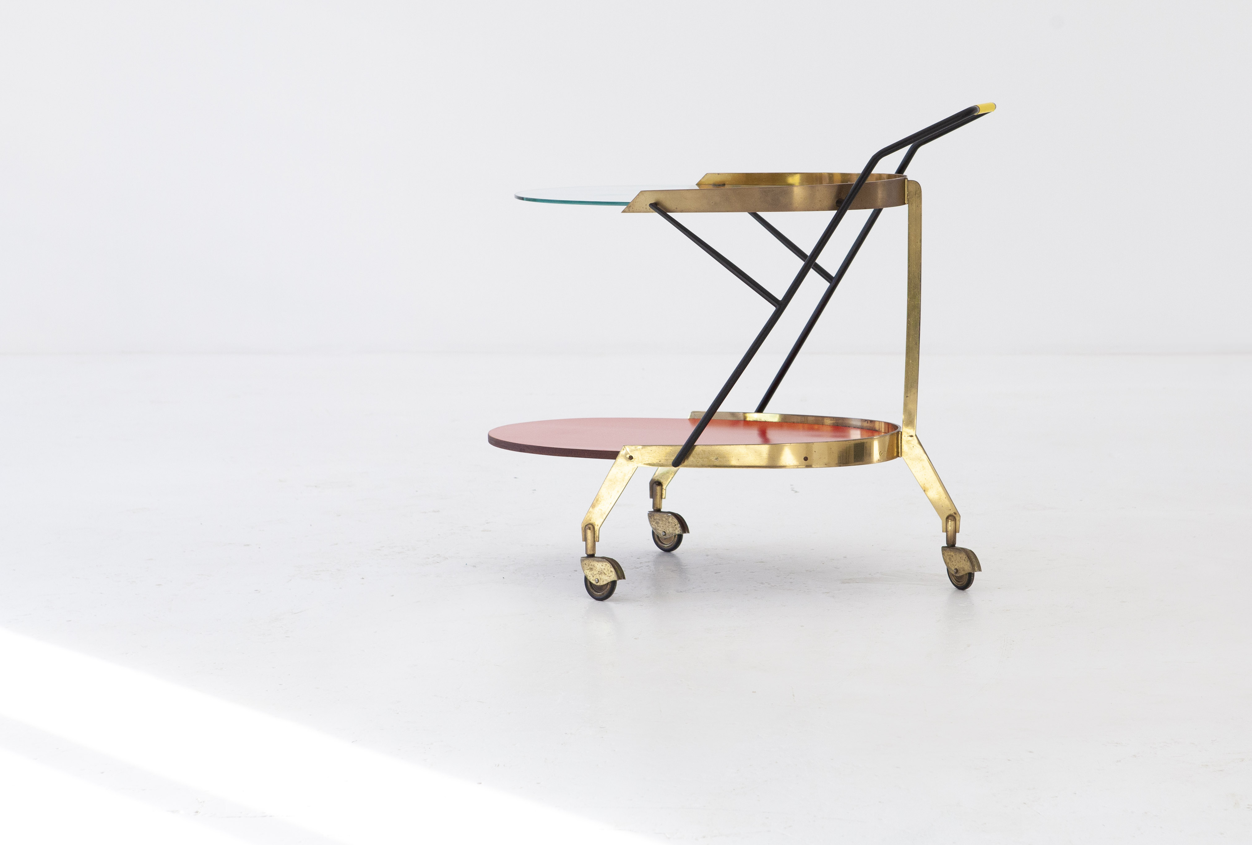 OF83-retro4m-italian-brass-glass-service-cart-trolley-4