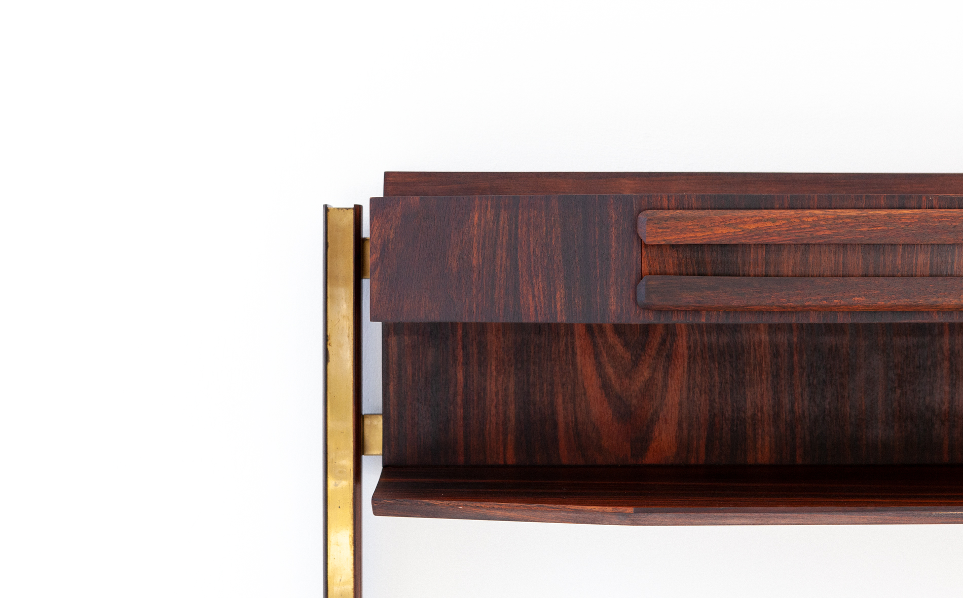 OF85-retro4m-1950s-italian-rosewood-brass-console-table-7