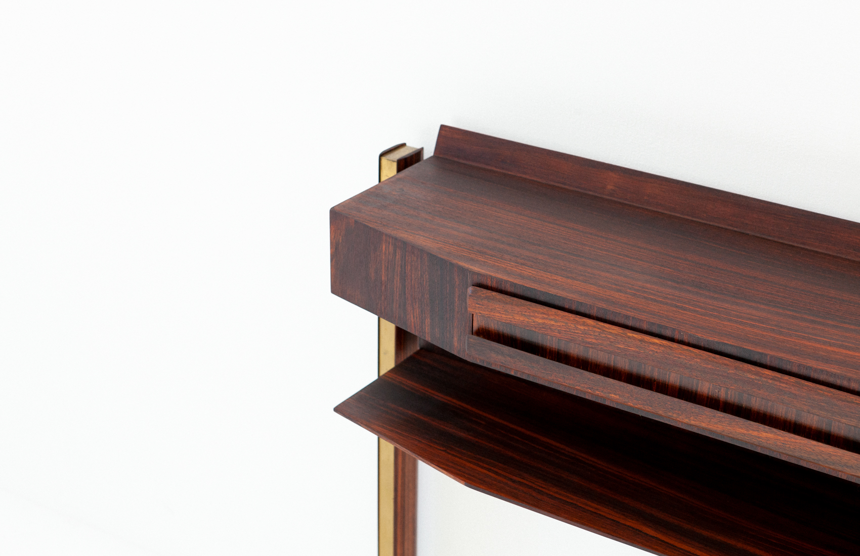 OF85-retro4m-1950s-italian-rosewood-brass-console-table-8