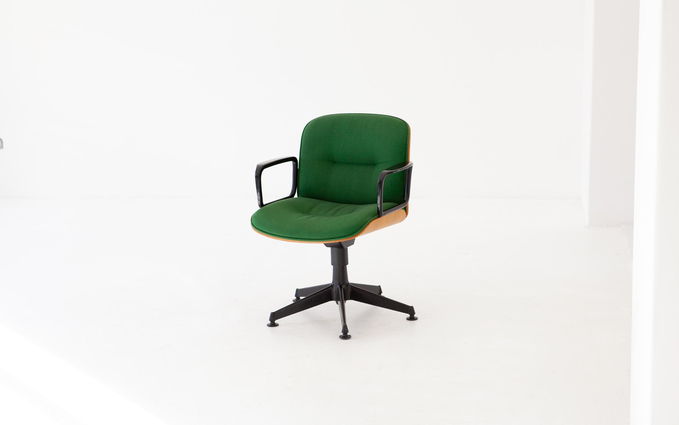SE278-swivel-armchair-ico-parisi-mim-1