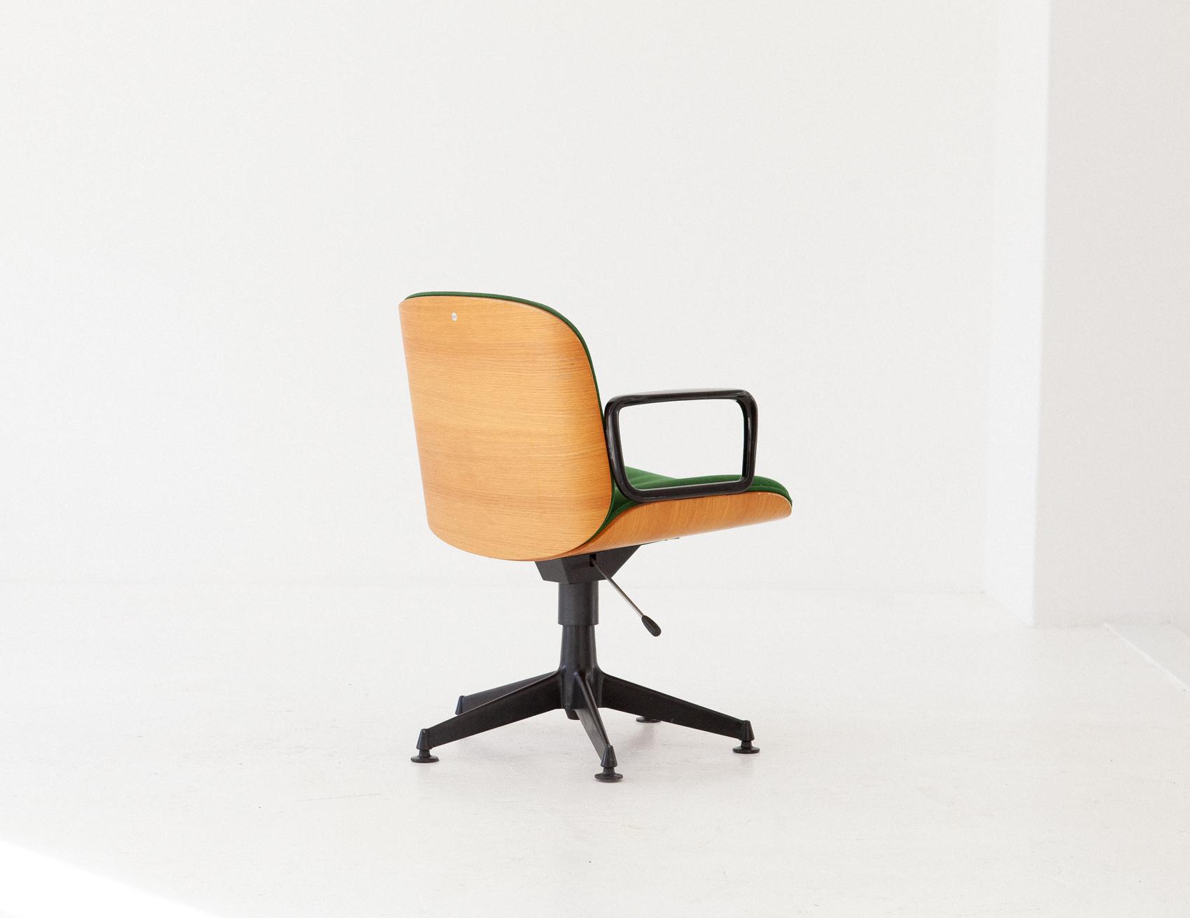 SE278-swivel-armchair-ico-parisi-mim-3