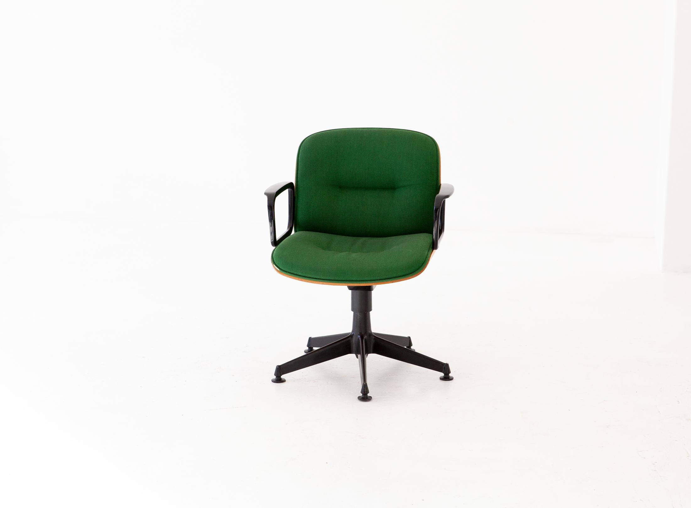 SE278-swivel-armchair-ico-parisi-mim-5